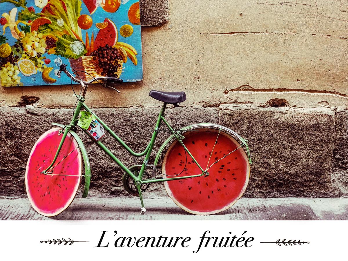 naturaderm-aventure-fruitee.jpg