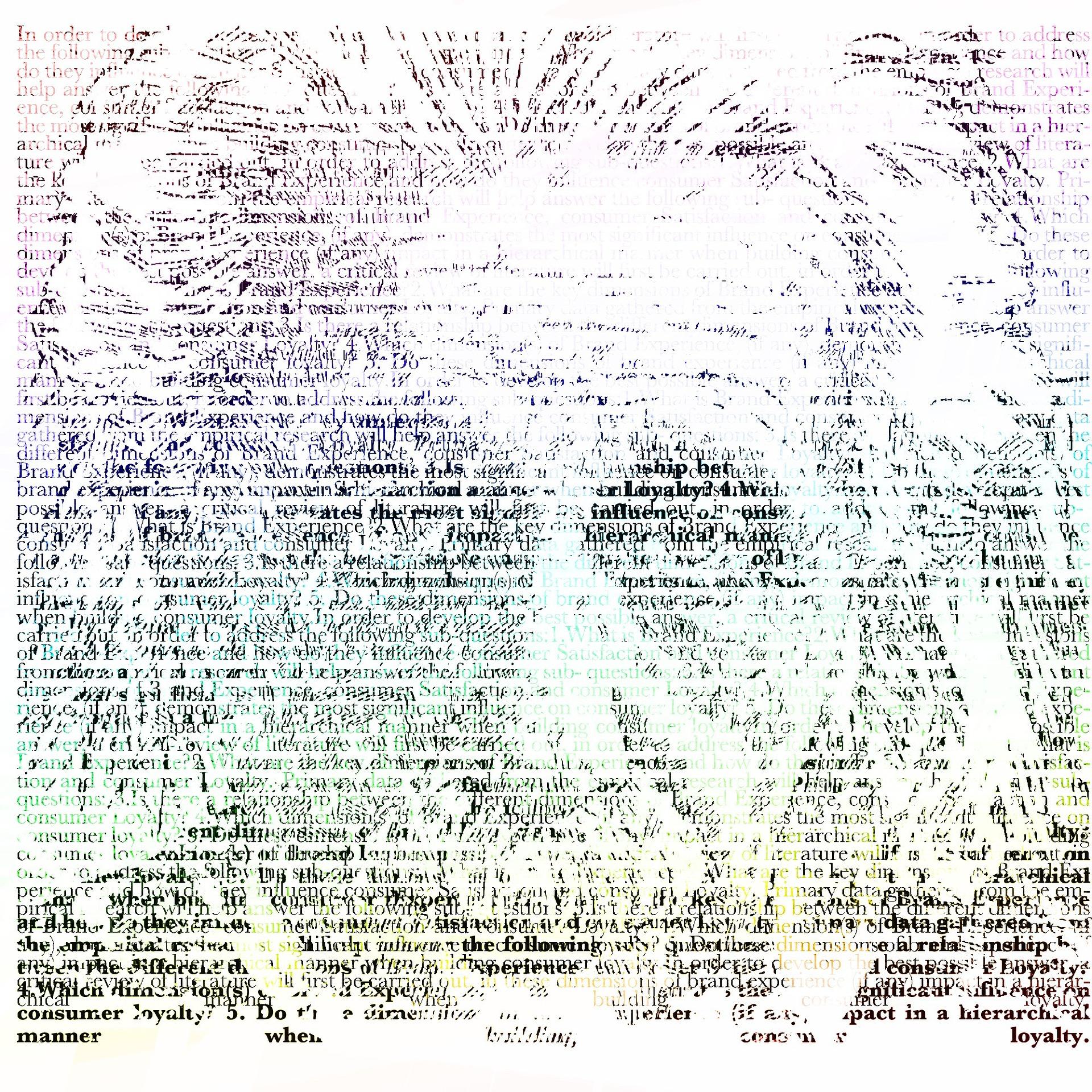 albert einstein  | 1879-1955  Physicien théoricien