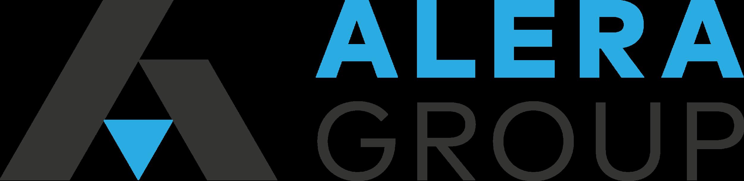 Alera_Logo_AltLockup_CMYK.png