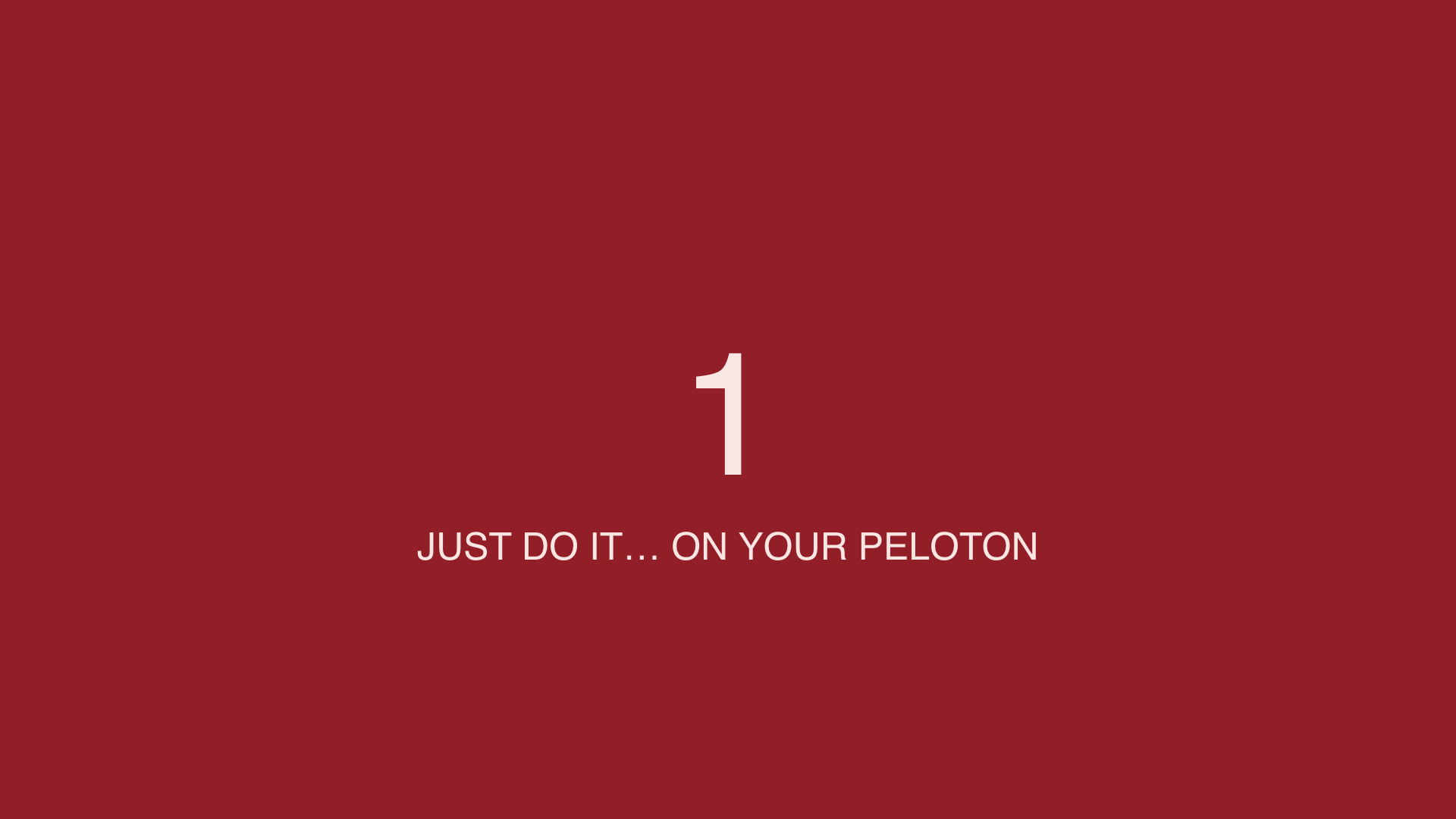 Peloton Brand Campaign Jonah.031.jpeg