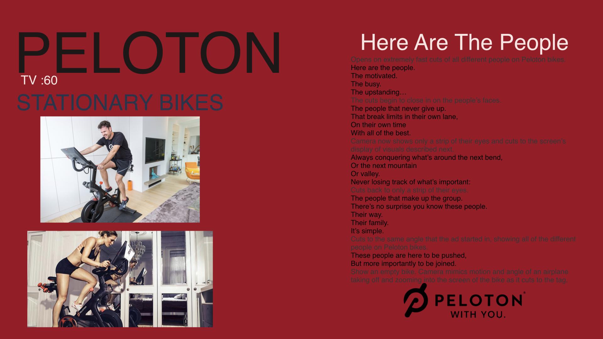 Peloton Brand Campaign Jonah.038.jpeg