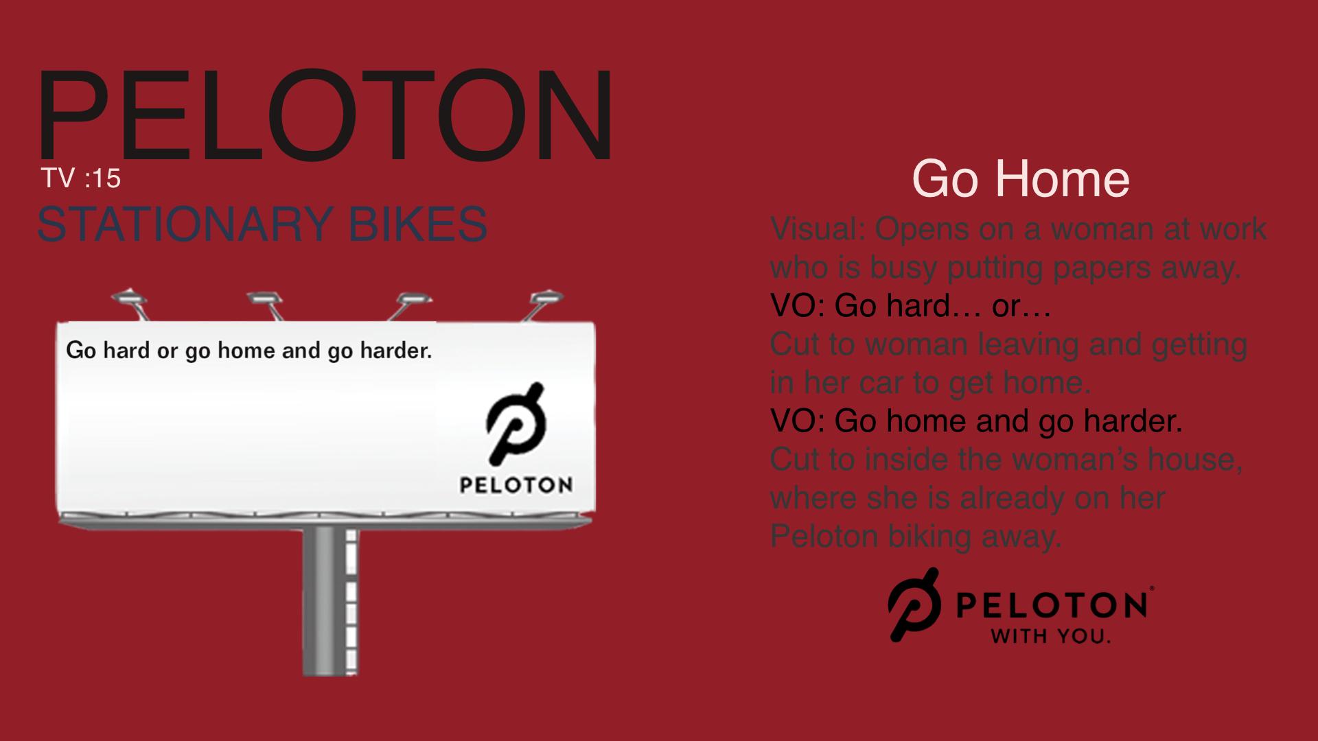 Peloton Brand Campaign Jonah.042.jpeg