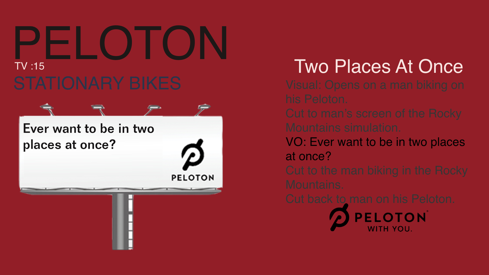 Peloton Brand Campaign Jonah.043.jpeg