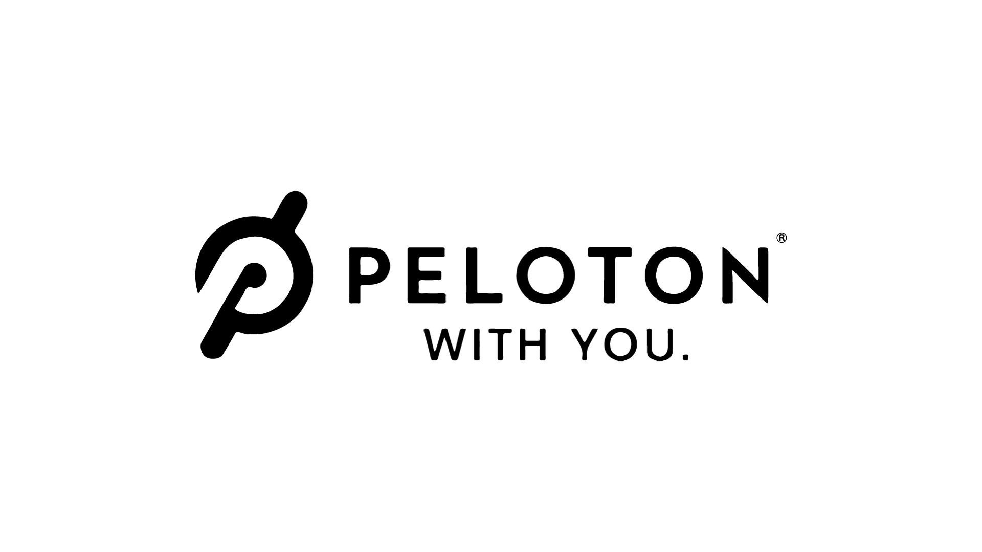 Peloton Brand Campaign Jonah.013.jpeg