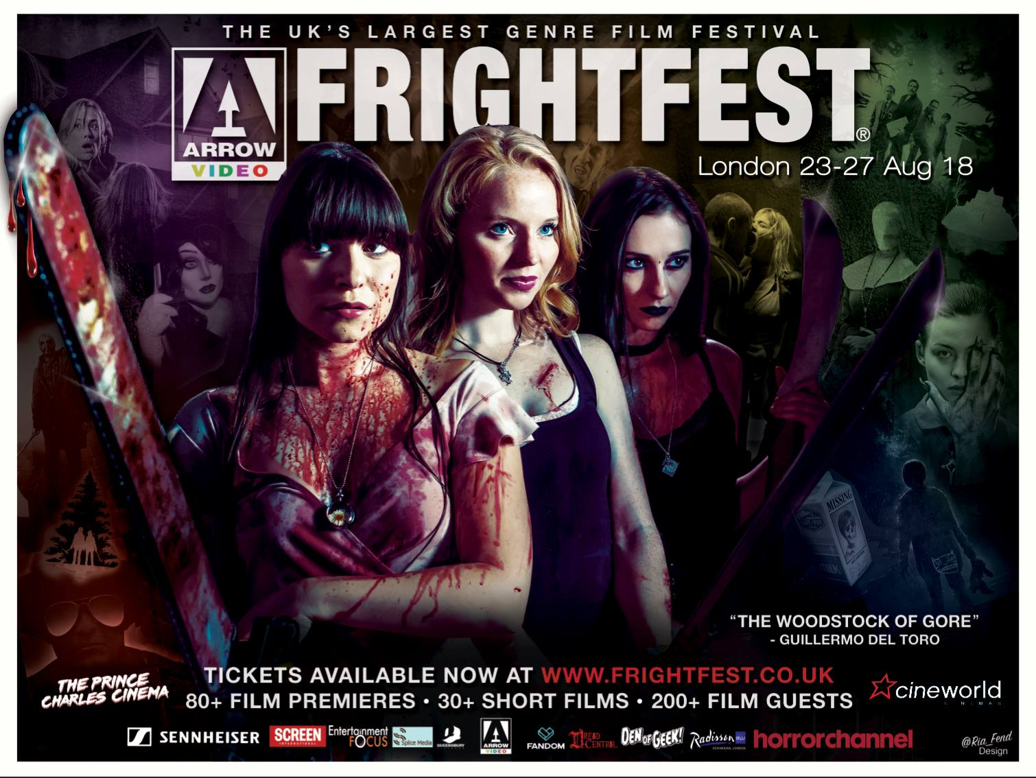 Book of Monsters Frightfest Poster.jpg