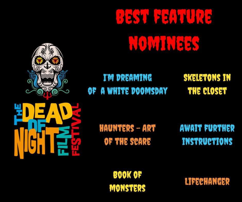 book of monsters stewart sparke best feature dead of night.jpg