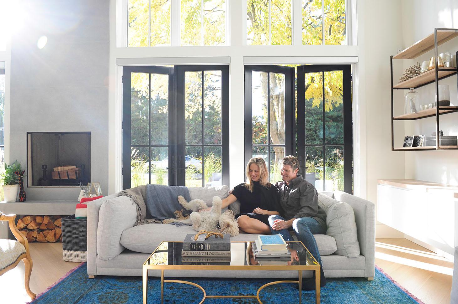 Jillian-Harris-Update-on-Kenny-and-Michelle-Gemmills-Home-Renovation-15.jpg