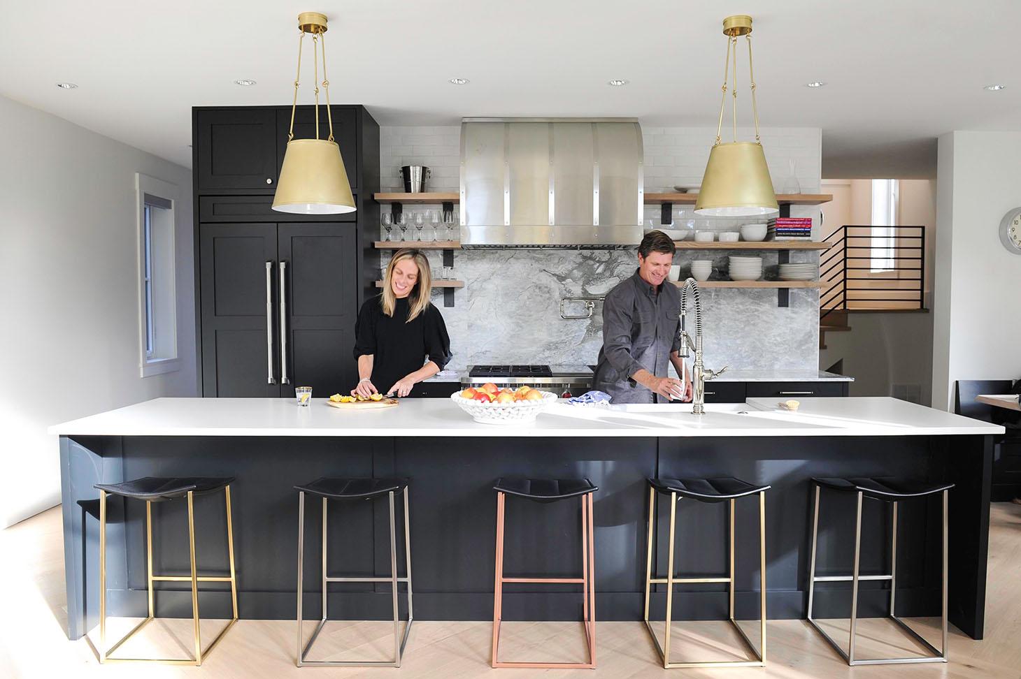 Jillian-Harris-Update-on-Kenny-and-Michelle-Gemmills-Home-Renovation-14.jpg