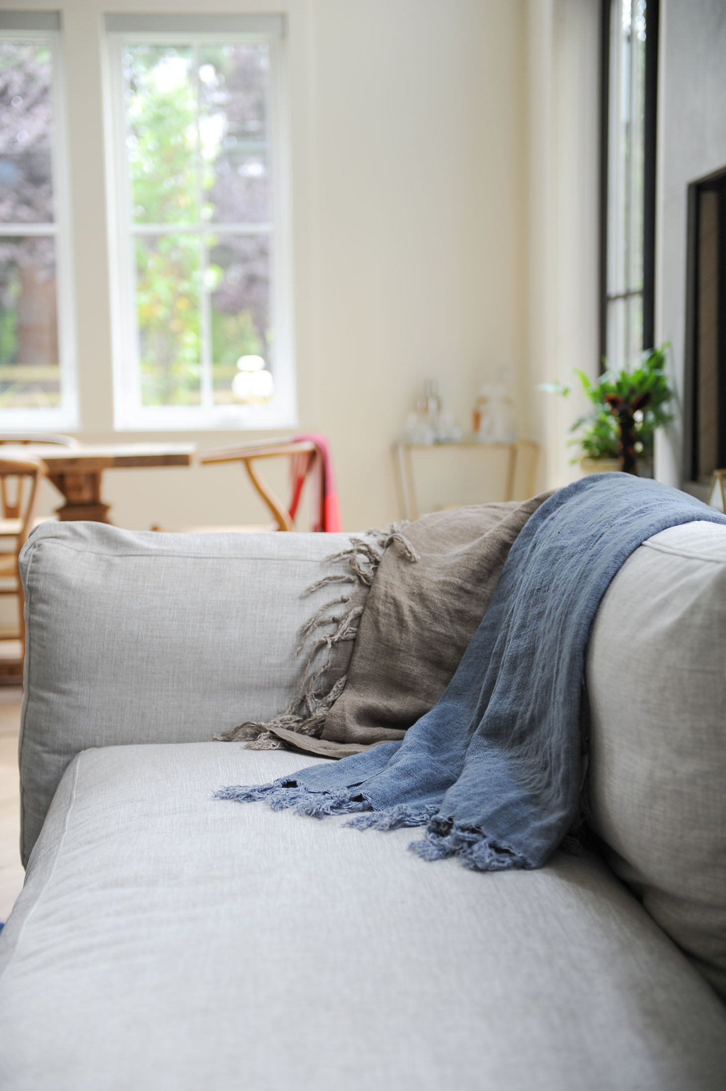 Jillian-Harris-Update-on-Kenny-and-Michelle-Gemmills-Home-Renovation-4.jpg