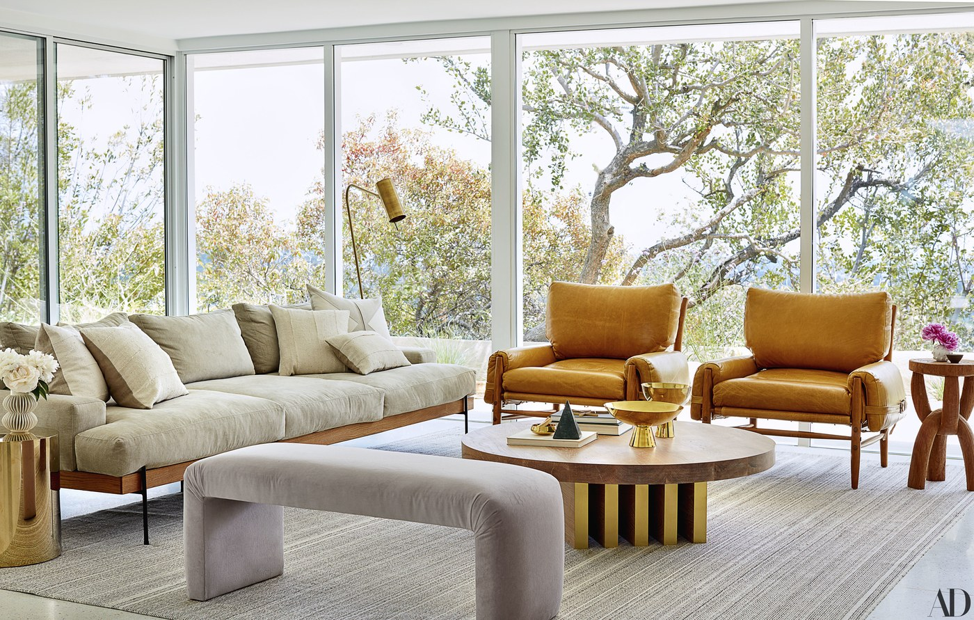 Always_Looking_For_The_Magic_Travel_DesignBlogNicoleToland-House-Tour-Mandy-Moore