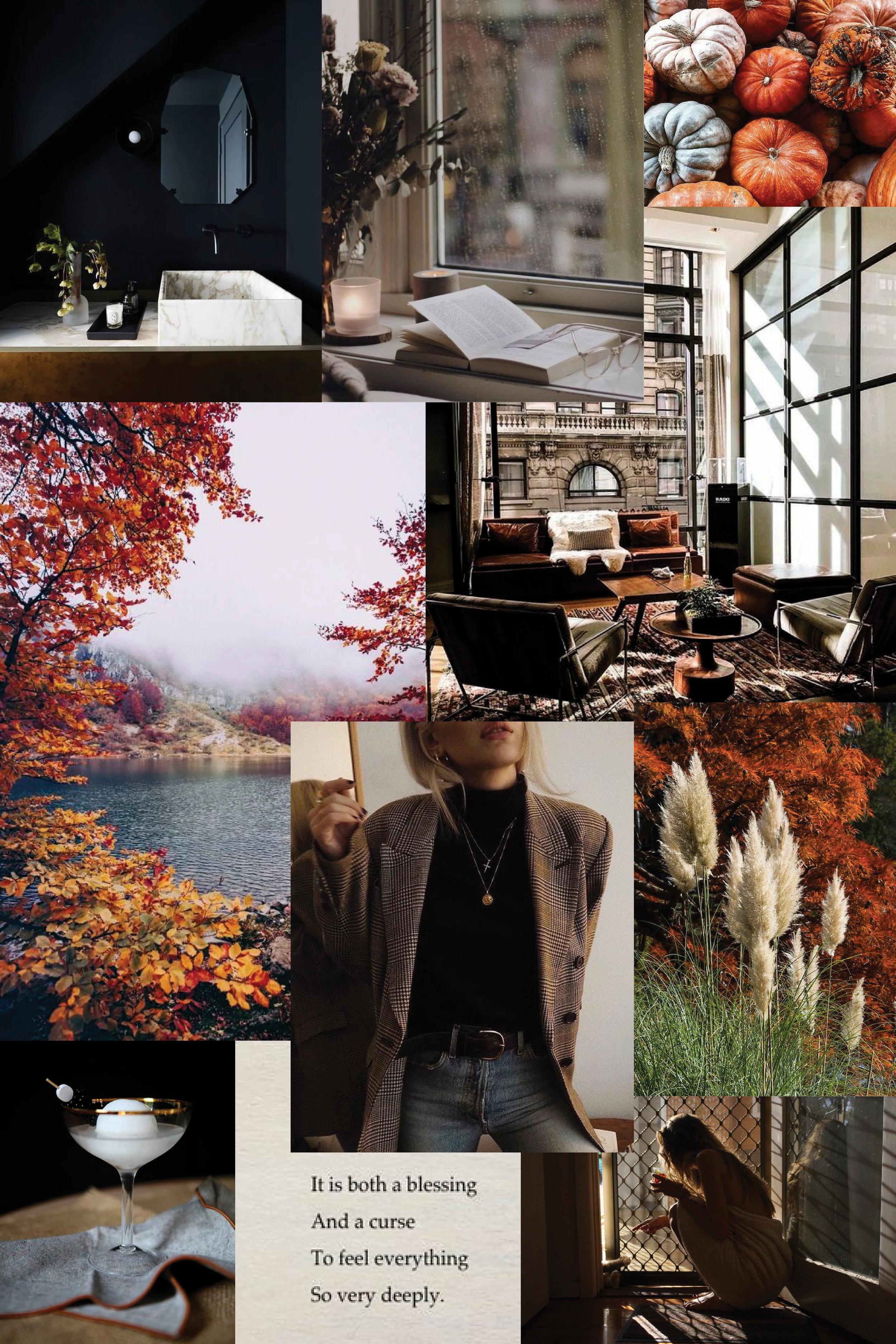 fall mood board.jpg