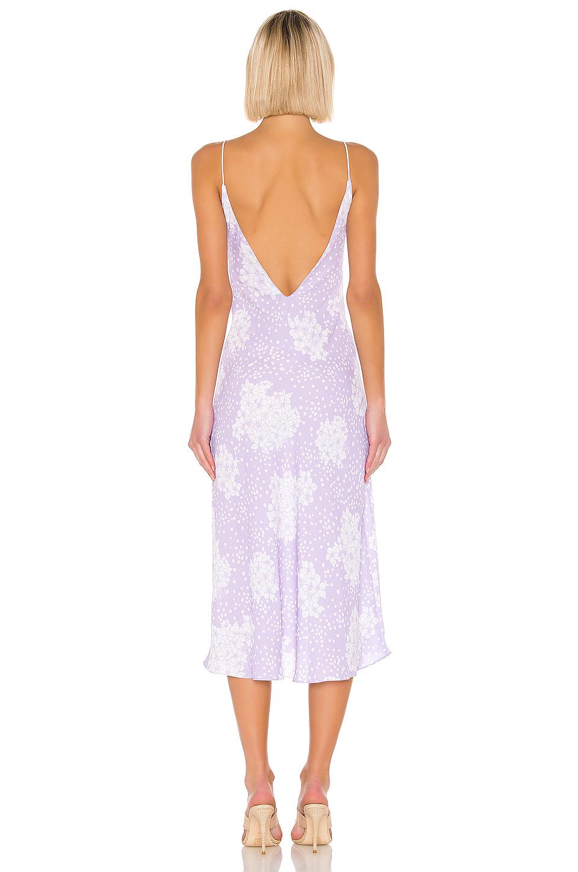 Revolve: Suki Slip Dress - $168