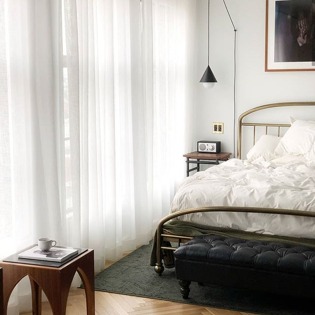 File under: places I would definitely like to have a sleepover with 💁🏽‍♀️ @thelinehotel pic by @elainec____  #magicplacestostay
