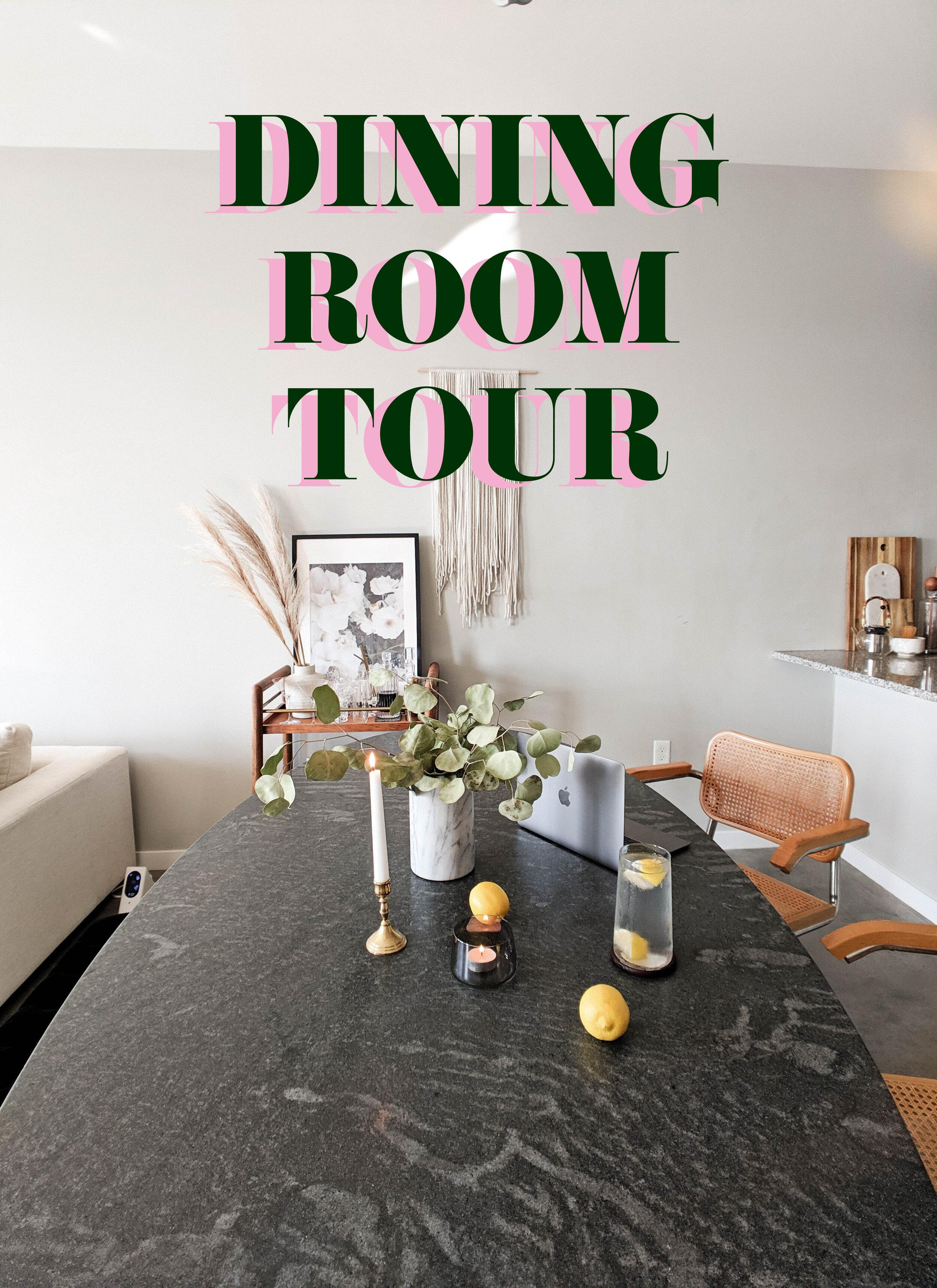 Dining Room Header-2.jpg