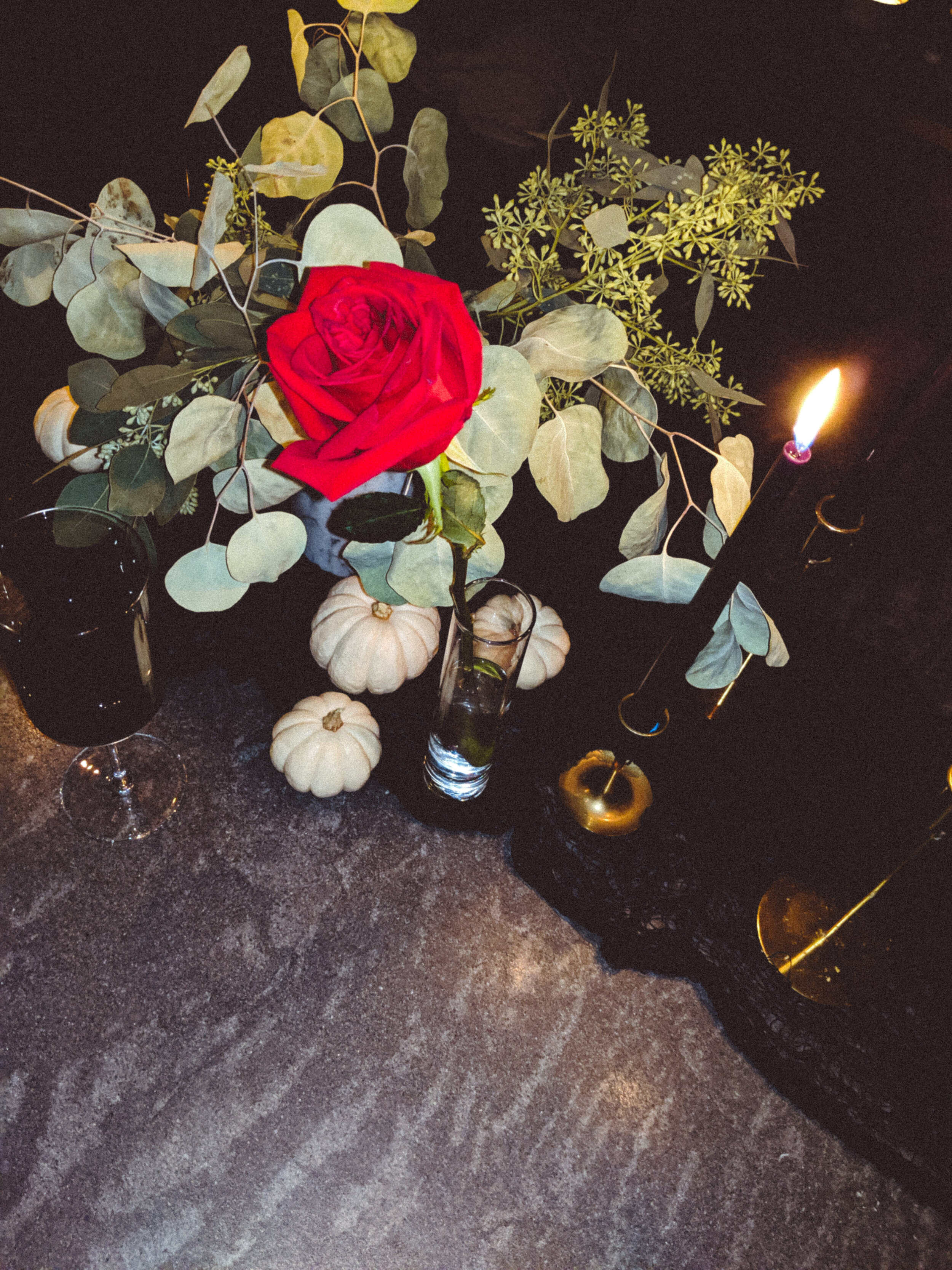Always Looking For The Magic - Nicole Toland - Spooky Chic Halloween Styling-6.jpg