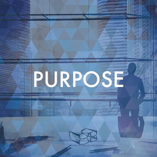Purpose Tile Pivot4.png