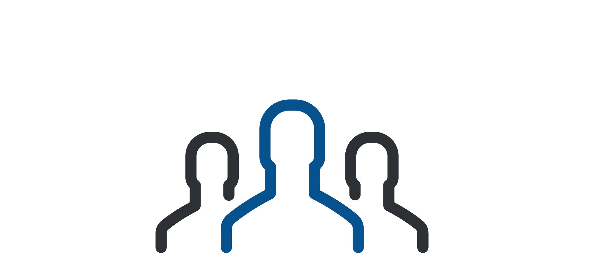 Pivot4 Icons (Leadership).png