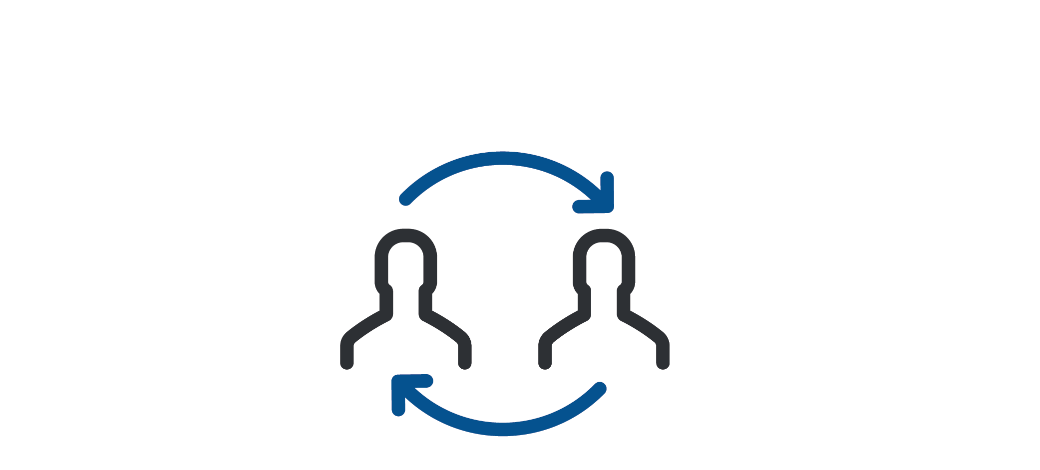 Pivot4 Icons (Collaboration).png