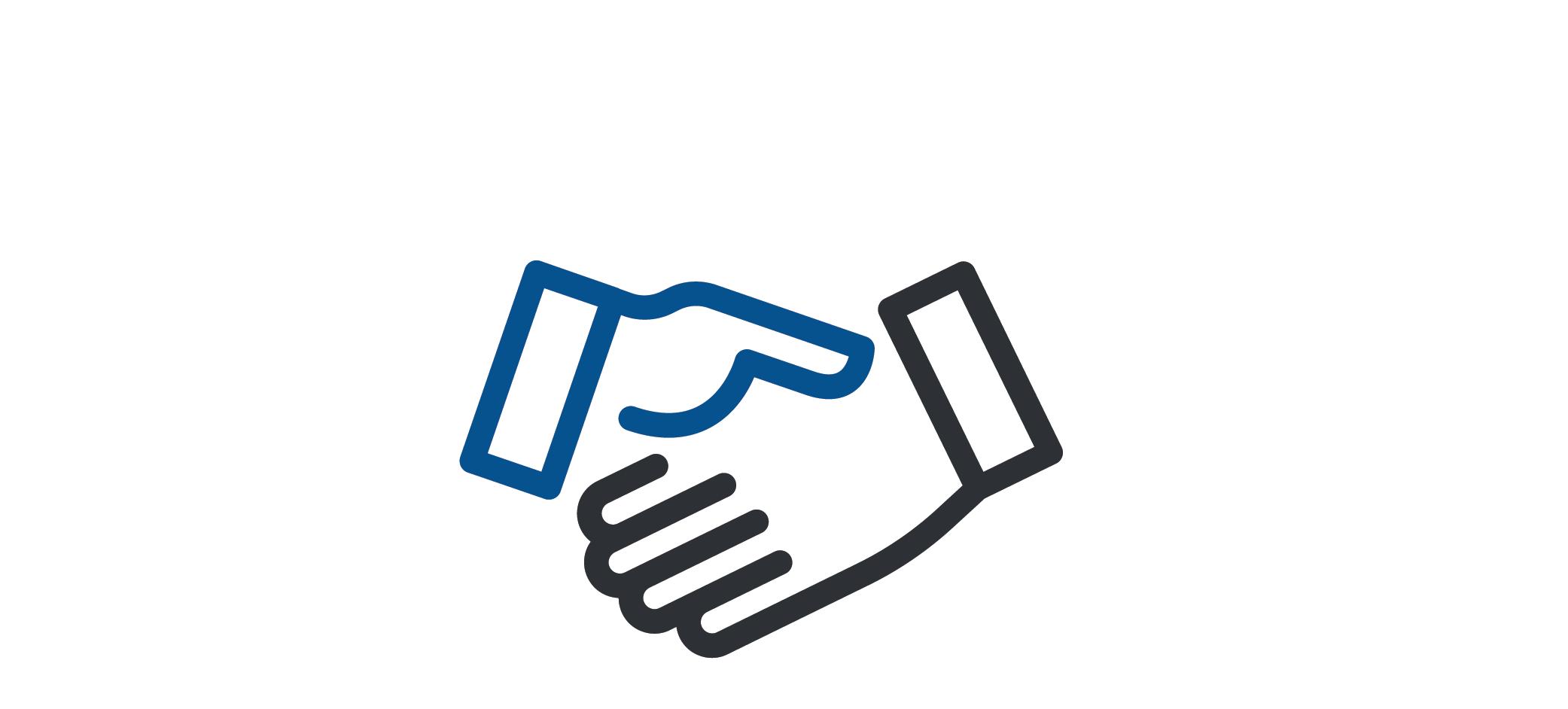 Pivot4 Icons (Partnership).png