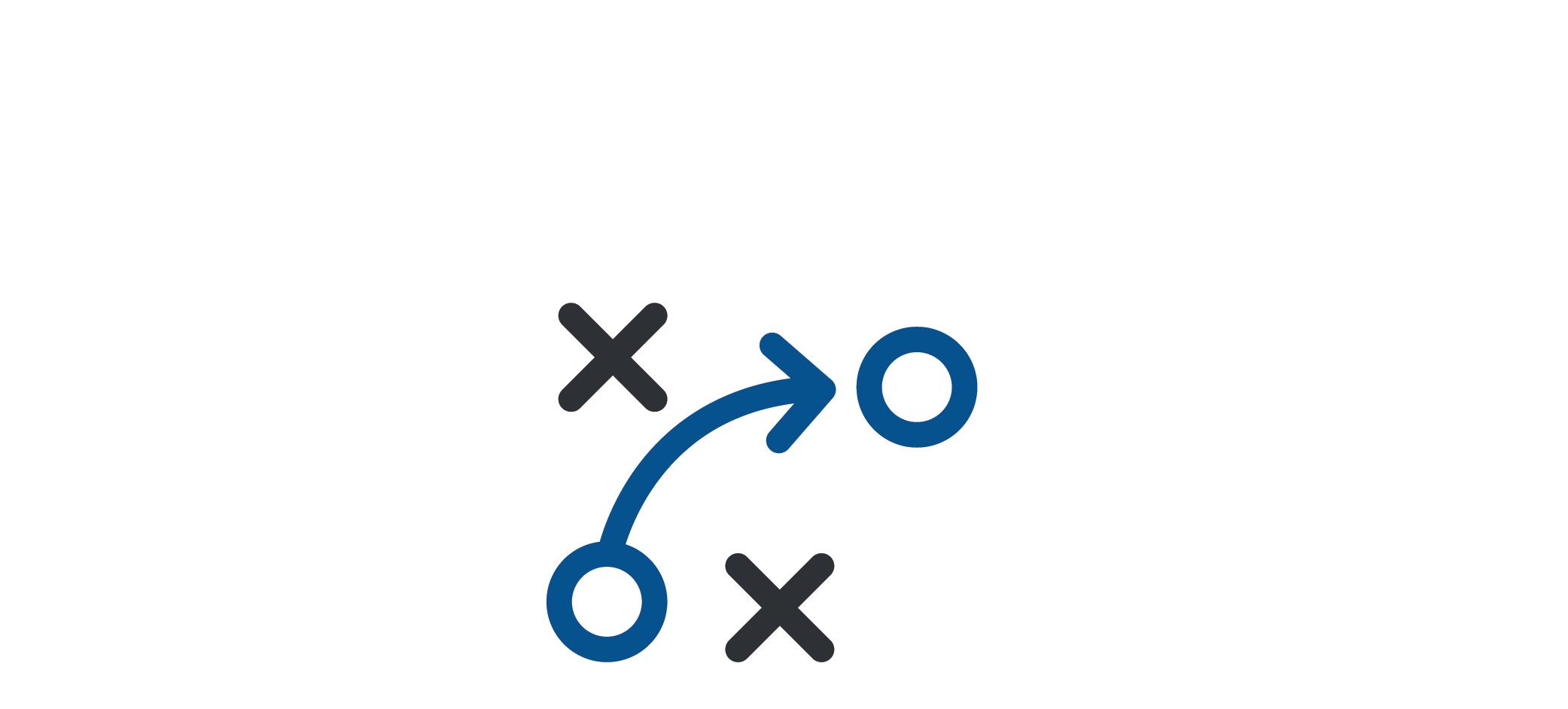 Pivot4 Icons Strategy.png