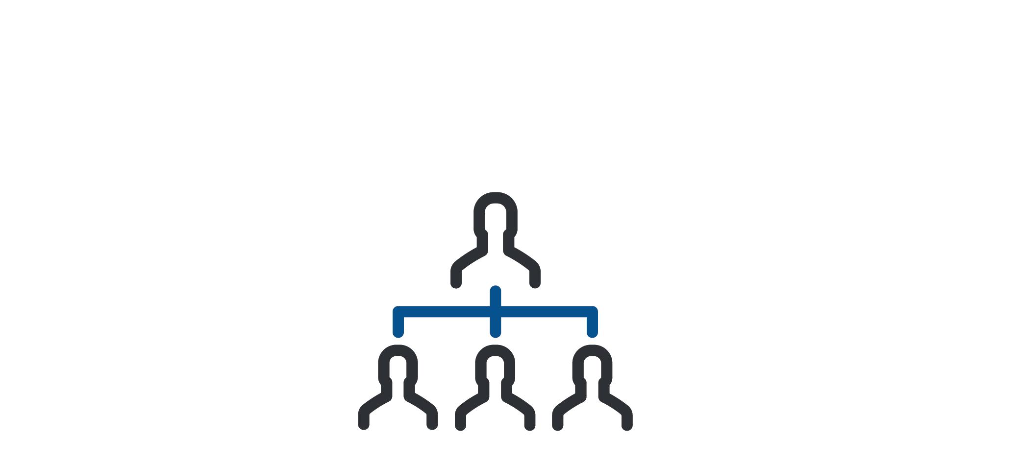 Pivot4 Icons Account Teams.png