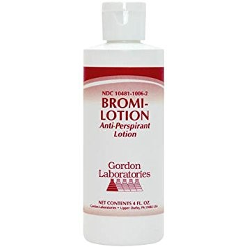 Soothing minty lotion for dry cracked feet!!