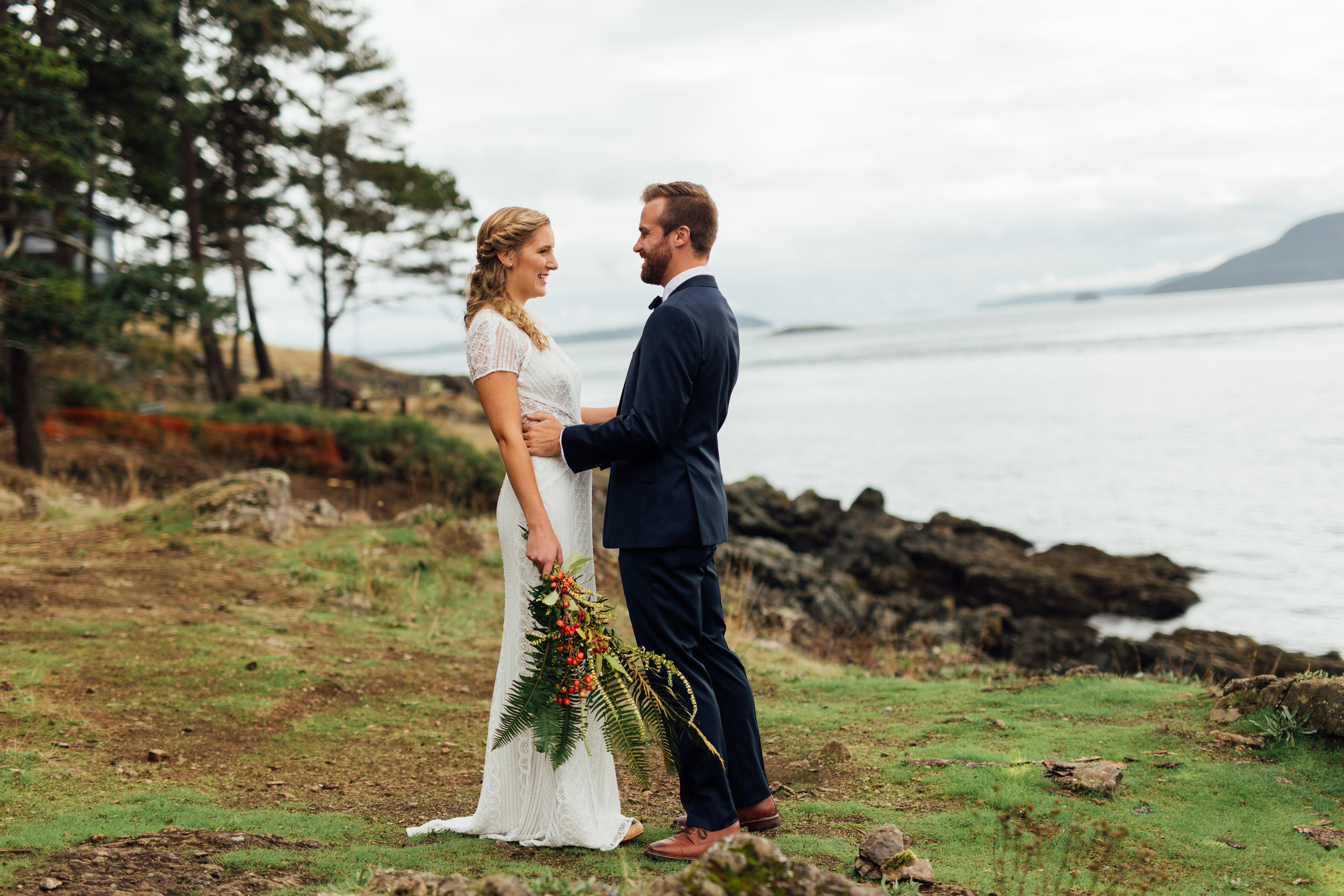 Orcas Island Wedding-1157.jpg