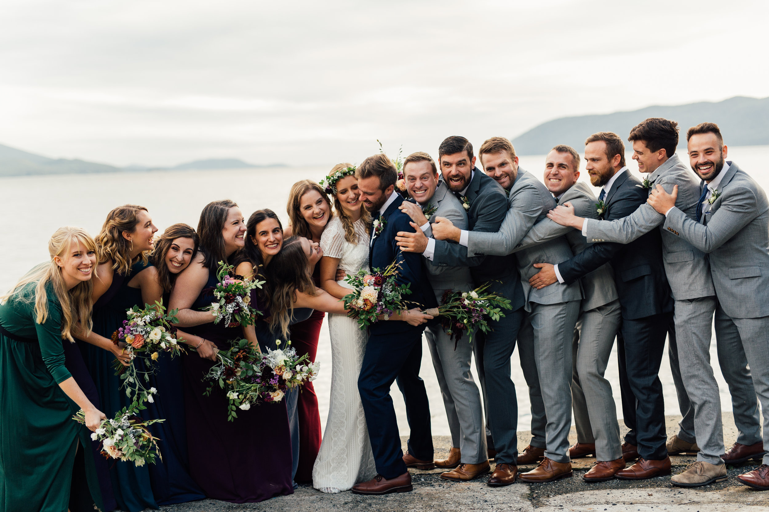 Orcas Island Wedding-1869.jpg