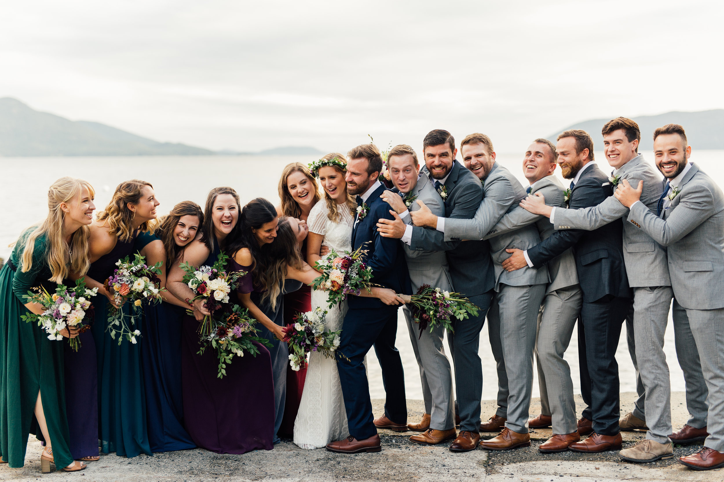 Orcas Island Wedding-1877.jpg