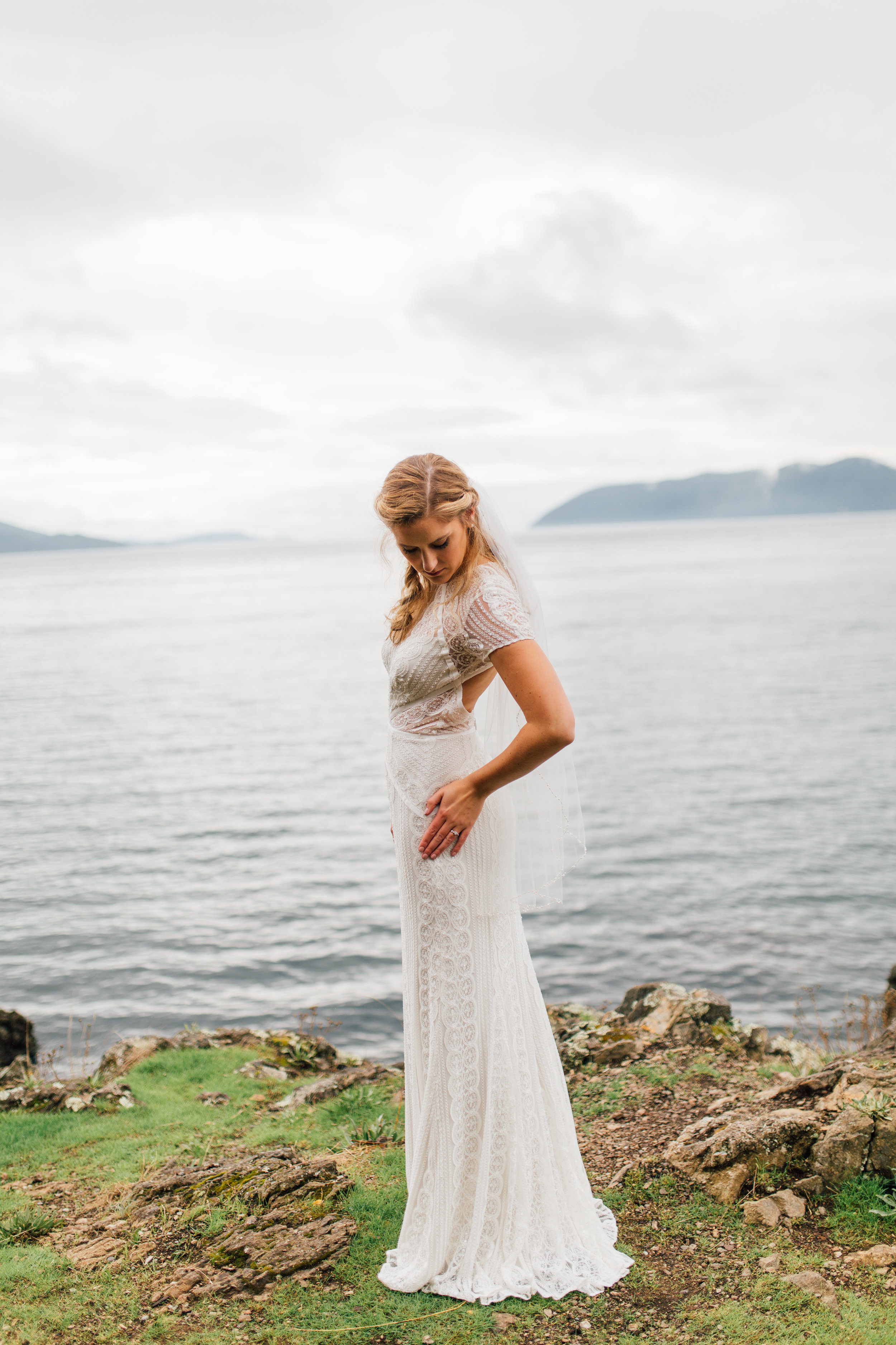 Orcas Island Wedding-7424.jpg