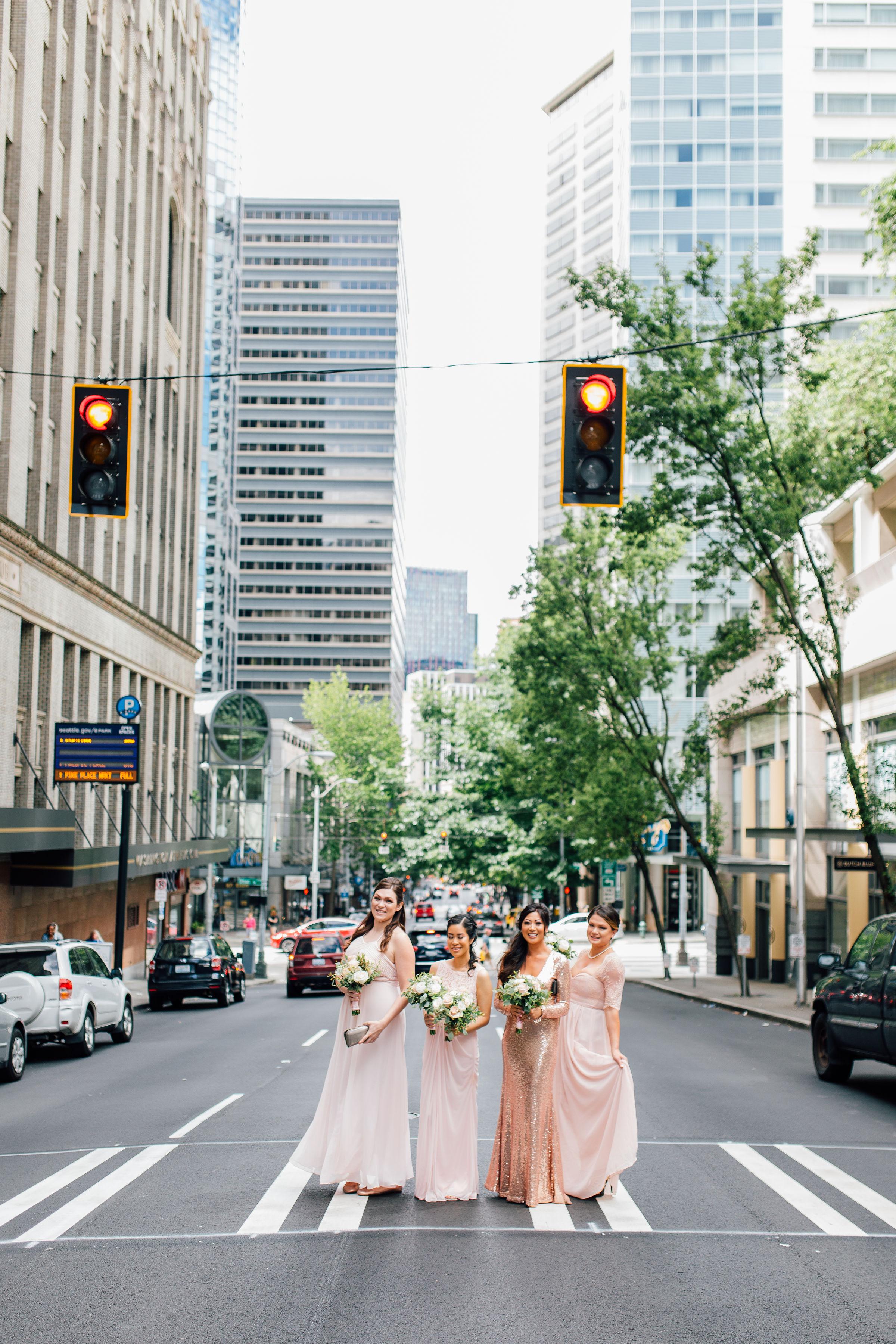 weddingrevamp-8685.jpg