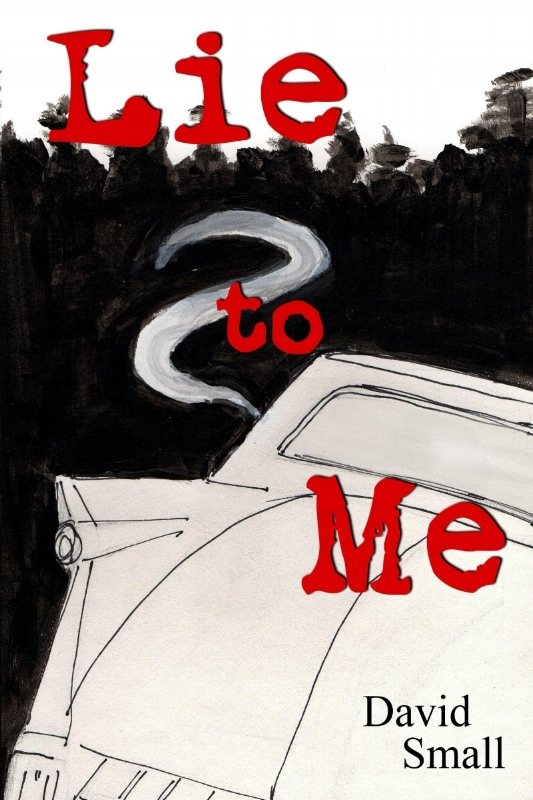 Lie_to_Me_Cover_for_Kindle.jpg