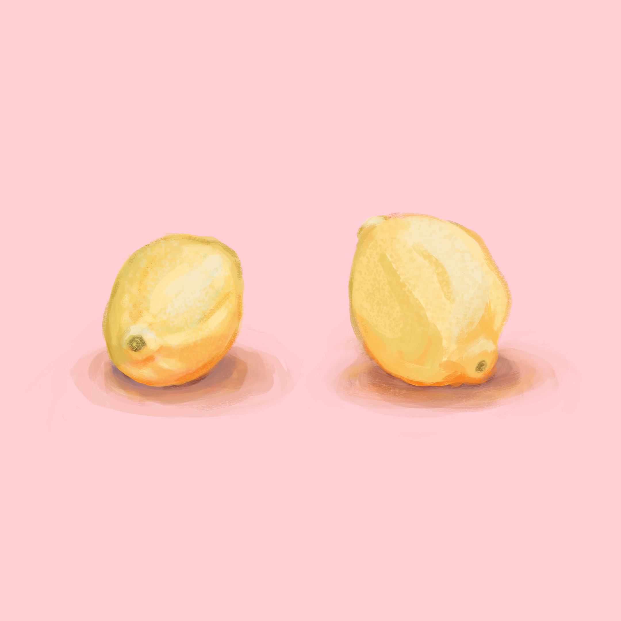 Melons_square00002.jpg