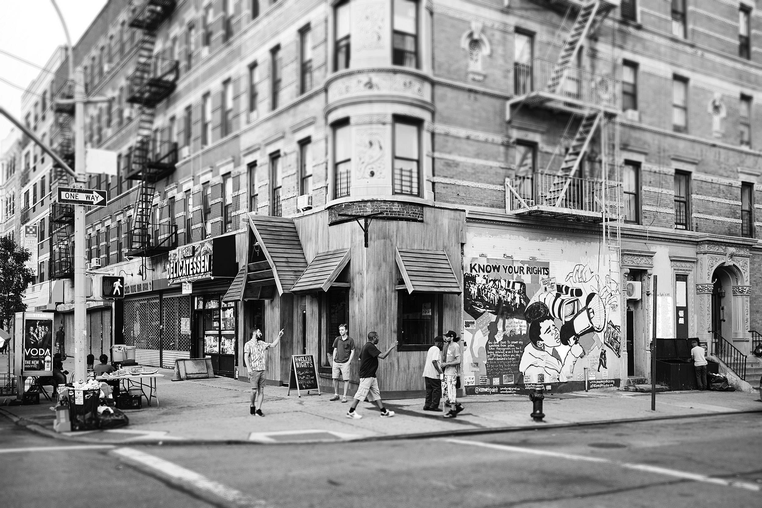Aurum-Harlem-ThussFarrell_1934.jpg