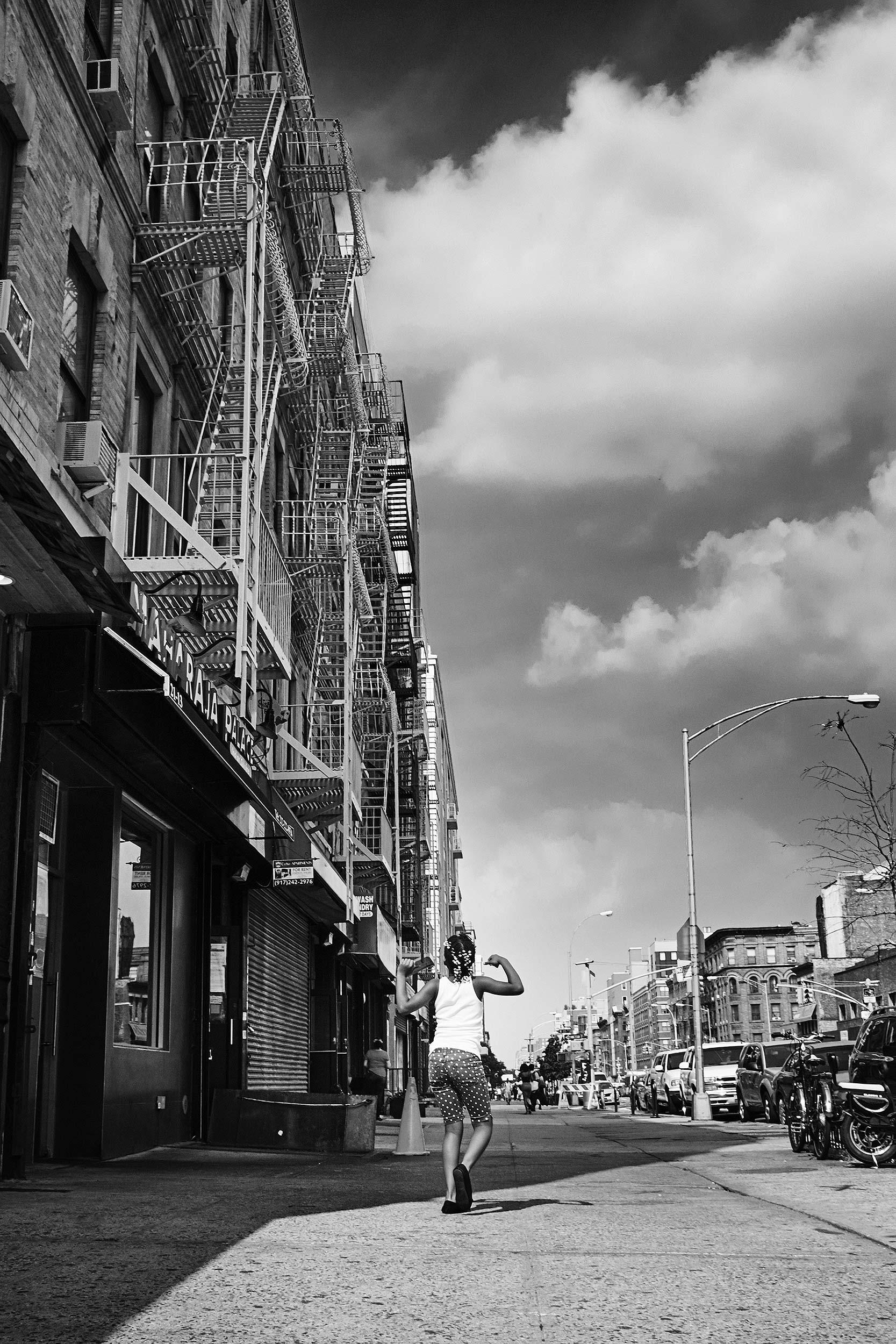 Aurum-Harlem-ThussFarrell_1223.jpg
