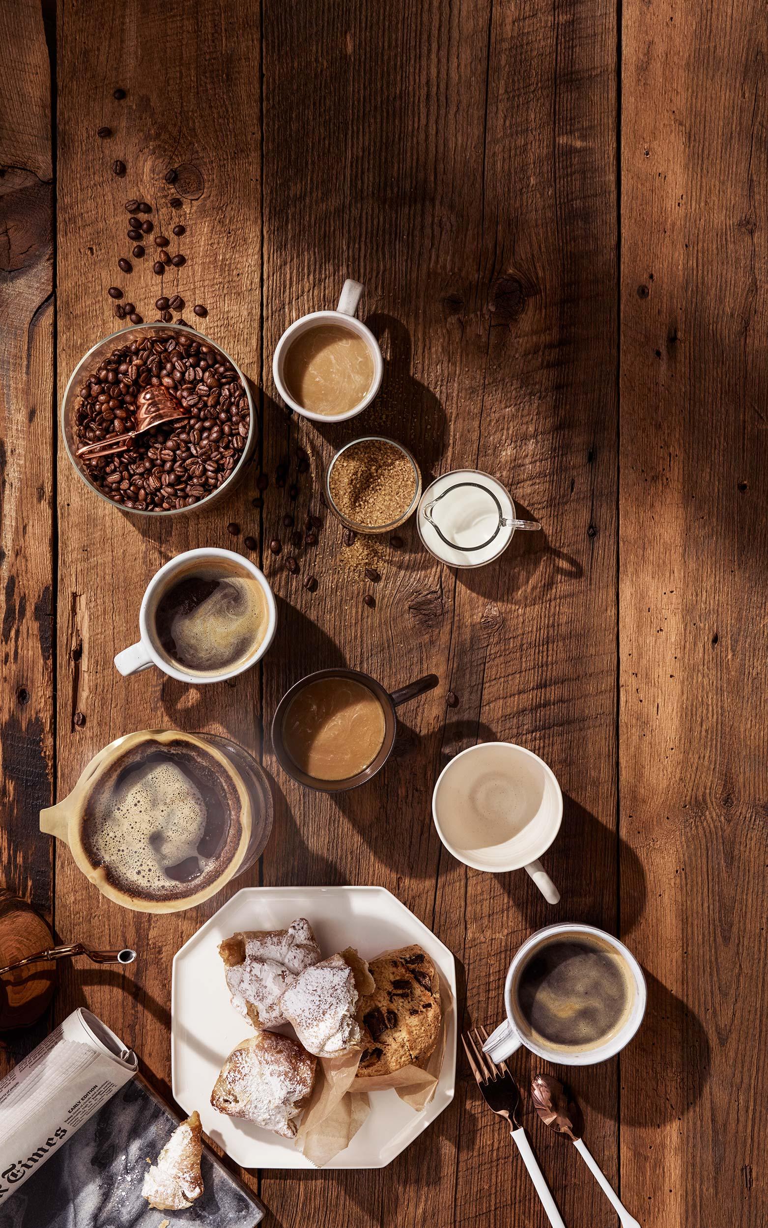 City-Acres-Coffee.jpg