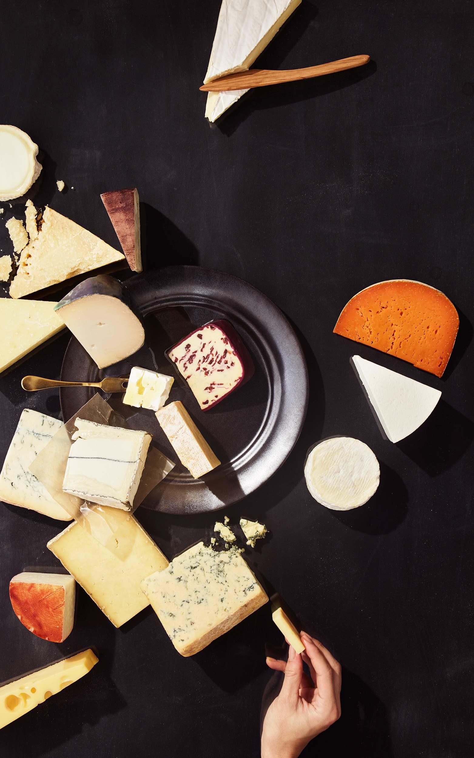 City-Acres-Cheese.jpg