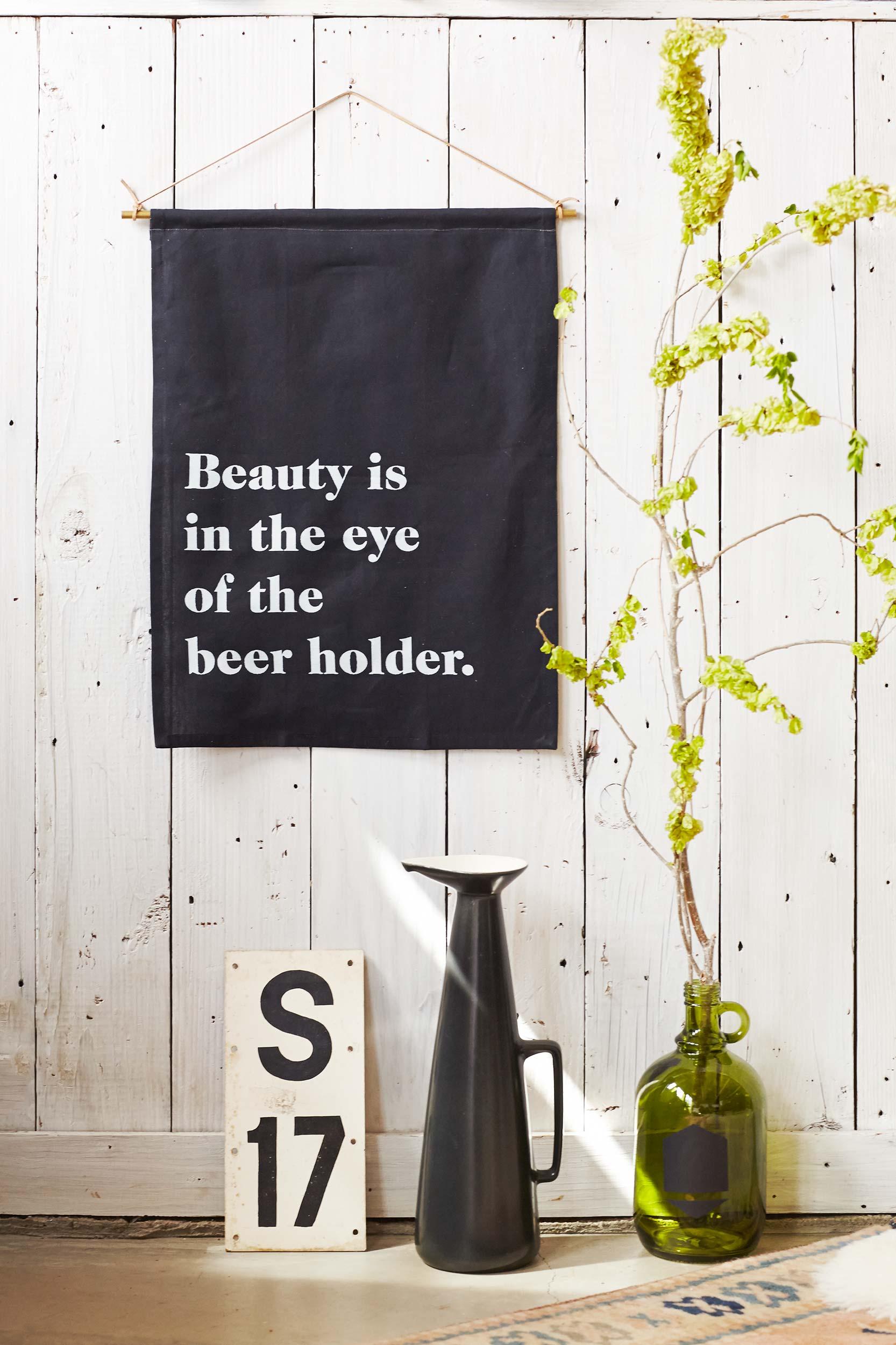 324476_BeerBanner_Pin03_0001.jpg