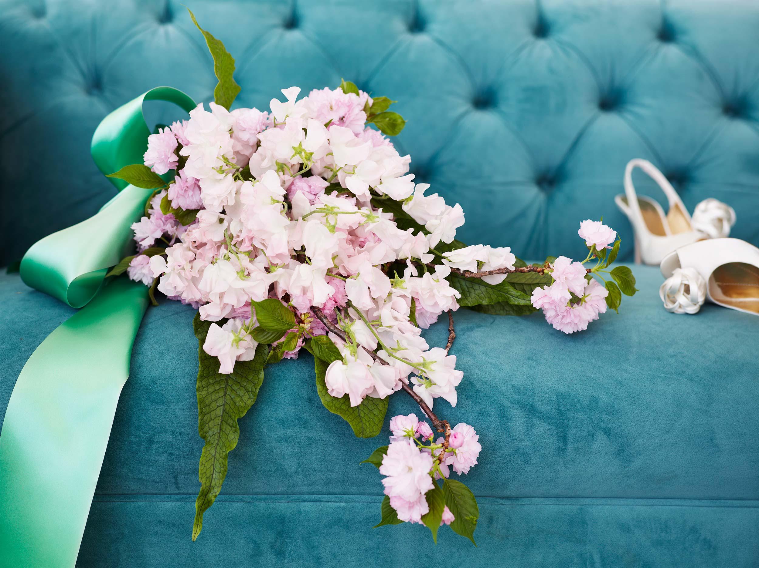 Cherry-Blossom-Bouquet-Map_0019.jpg