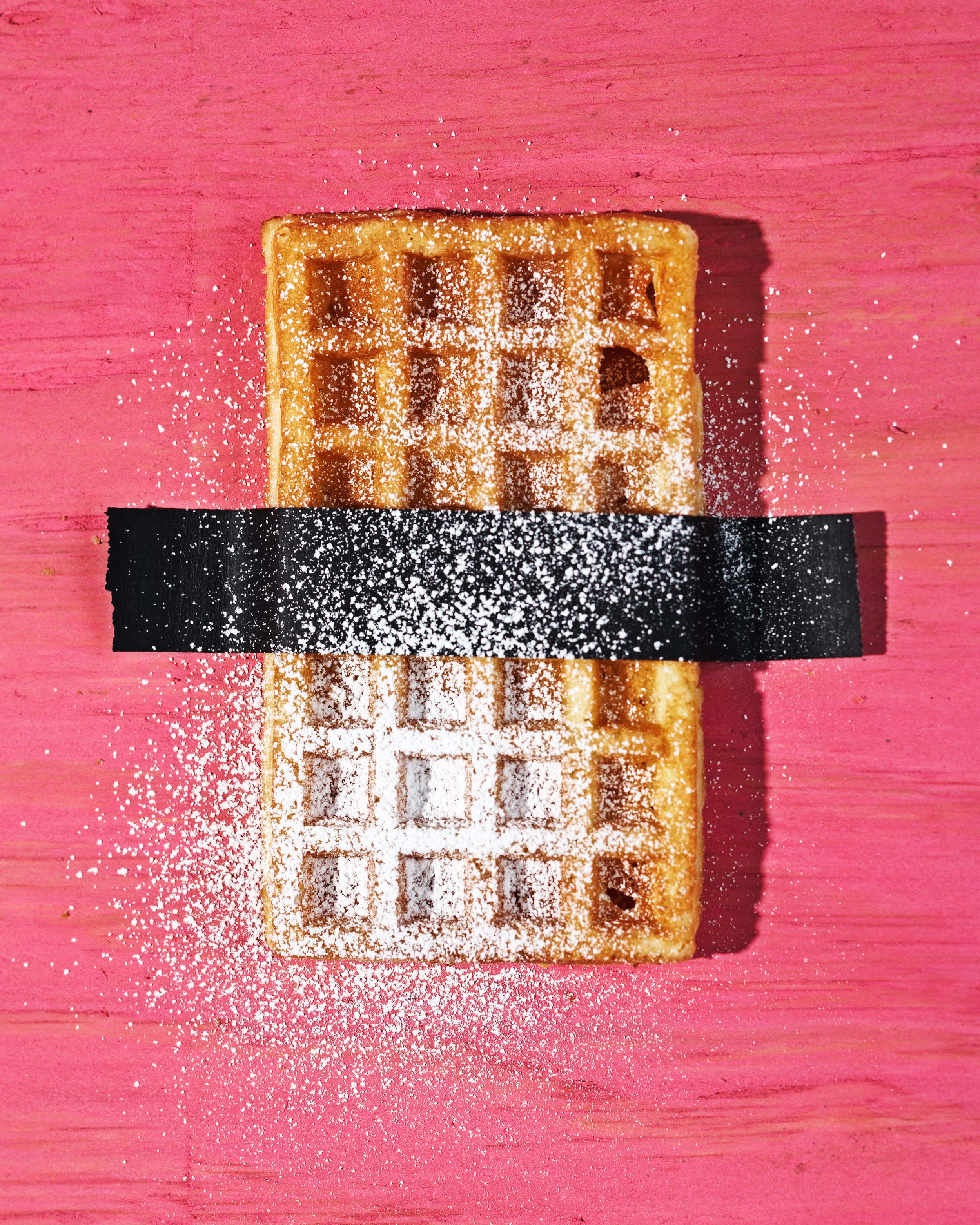 A-Little-Trouble-With-The-Waffle-1.jpg
