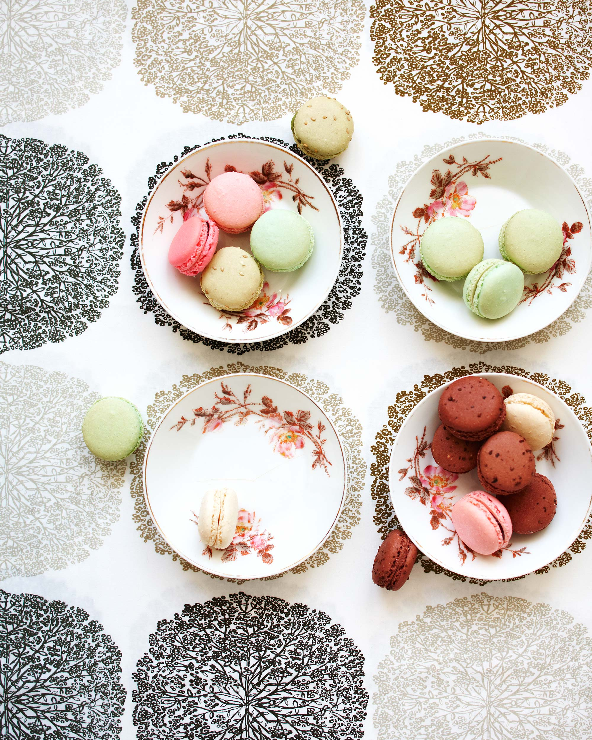 Macarons_0R5R0773.jpg