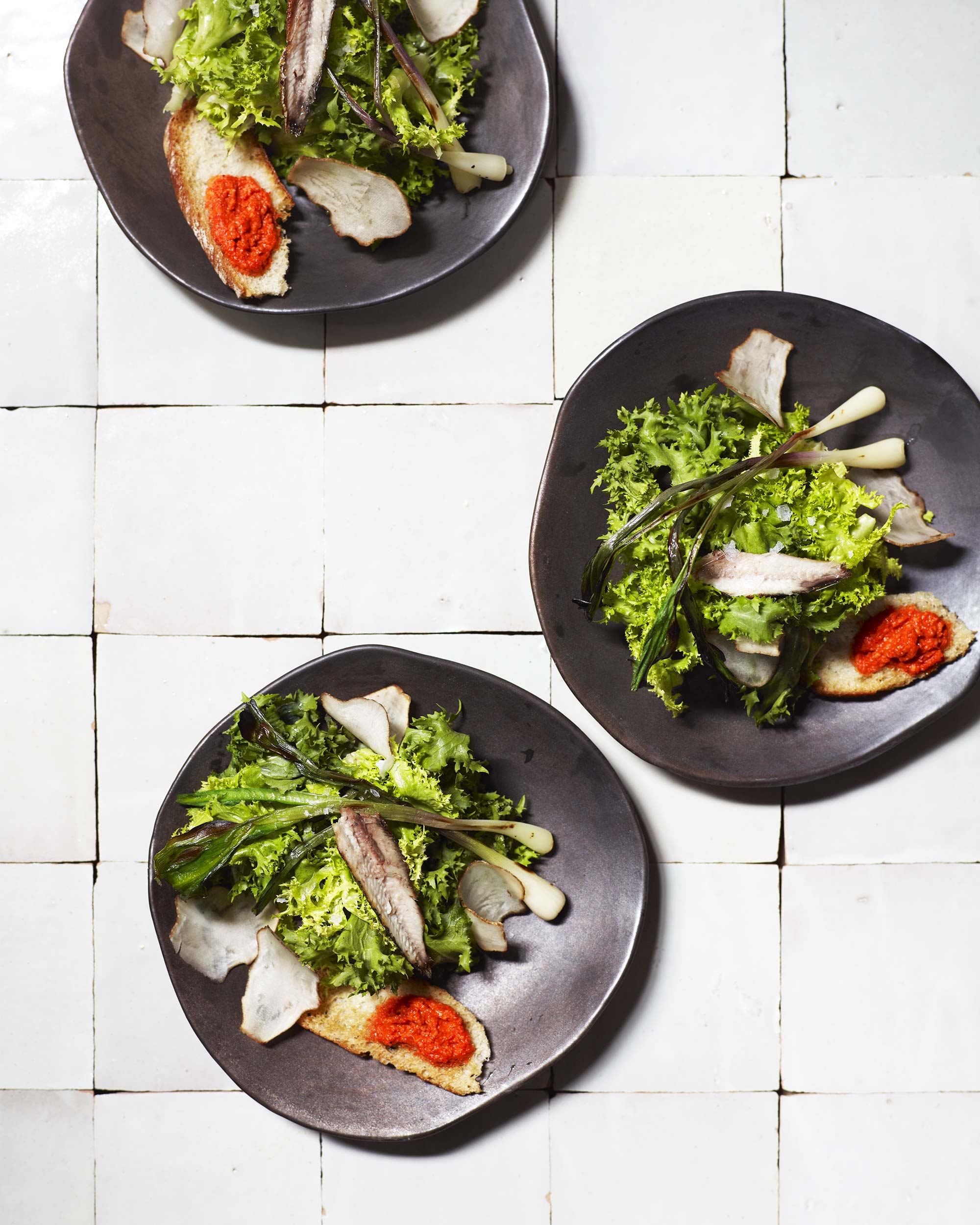 Salad-Bead_0021.jpg