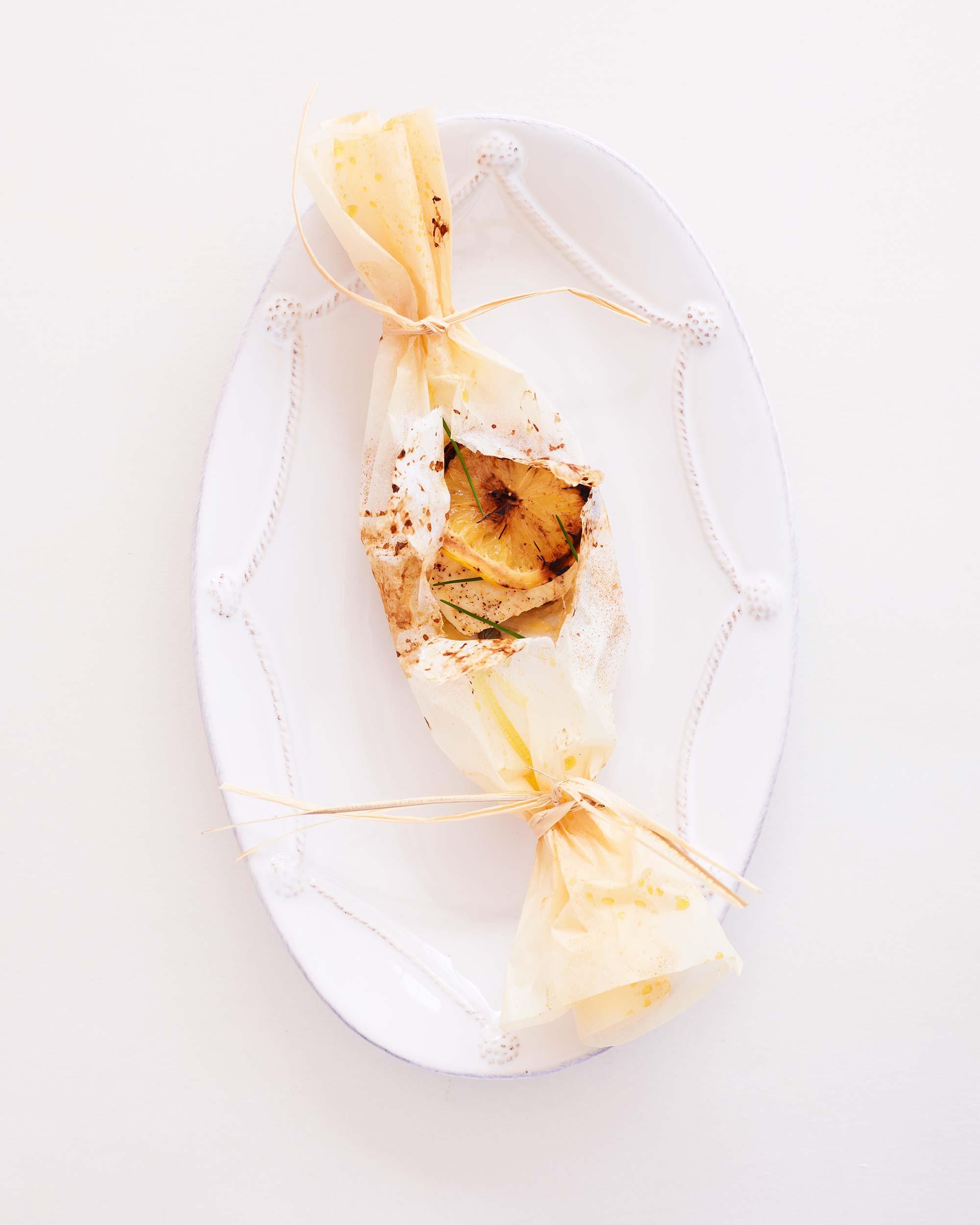 Seafood-Plate-2-Seashell_0013.jpg