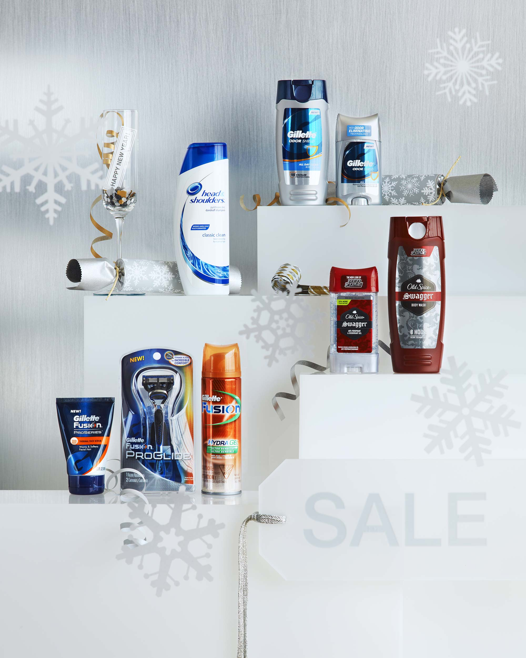 Gillette-New-Year_0077.jpg