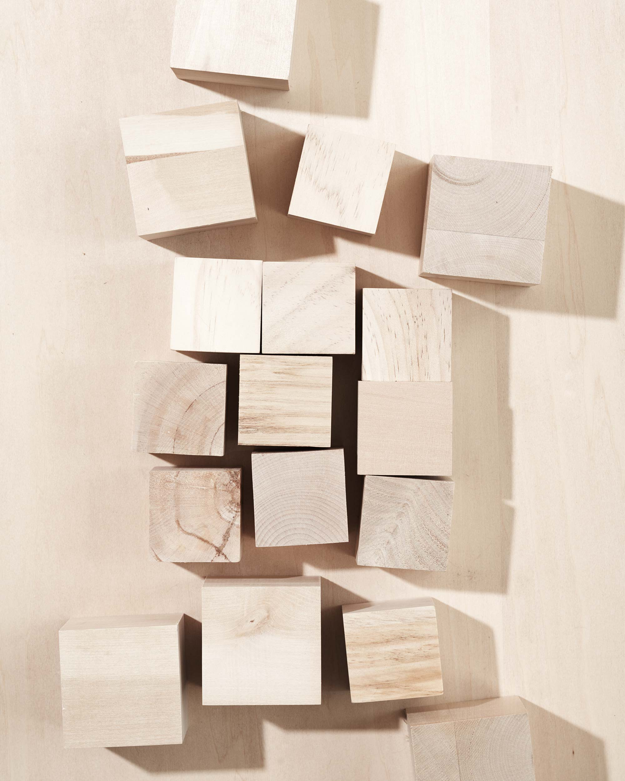 Blocks-2.jpg