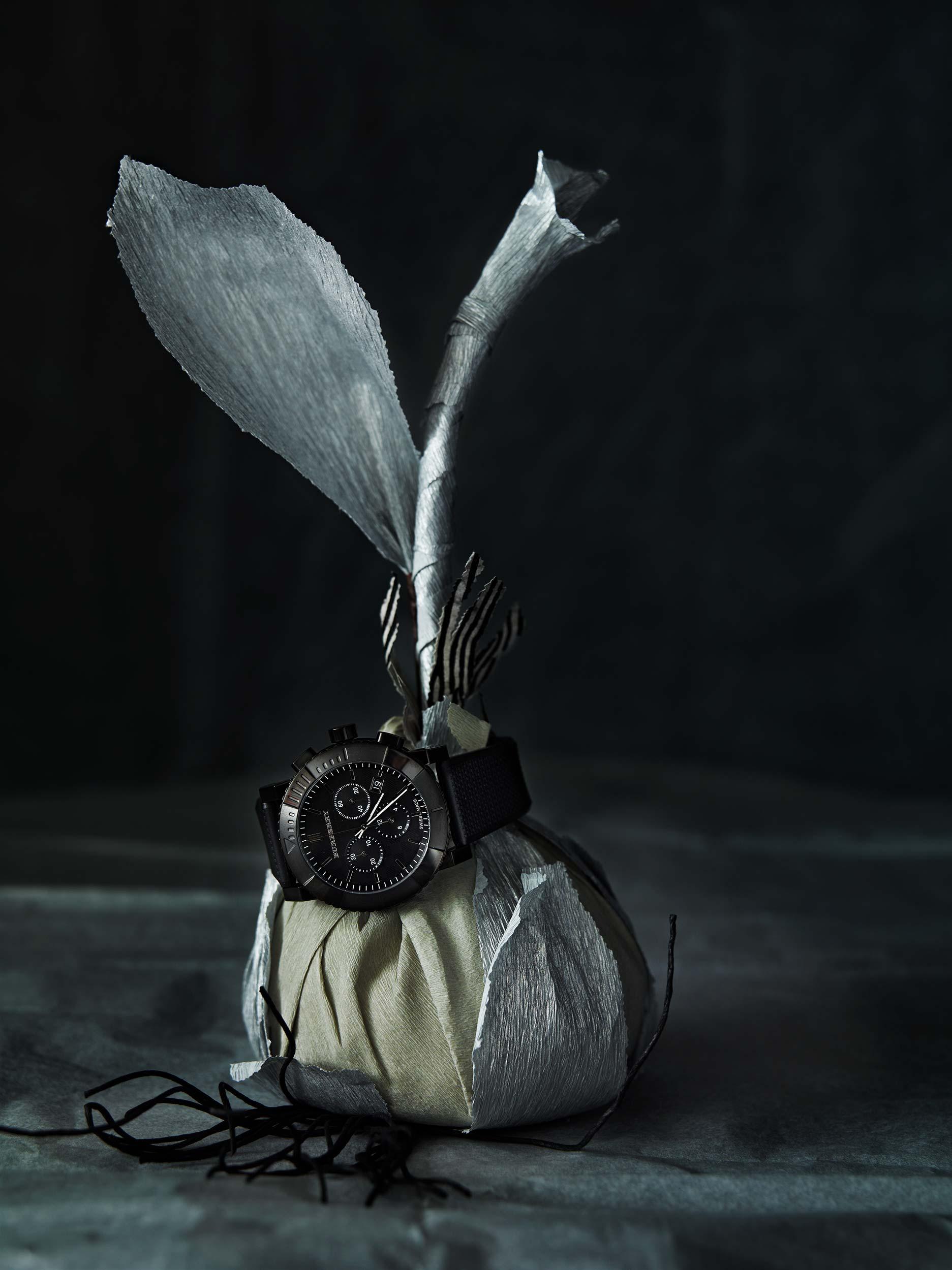 Burberry-Black_0012.jpg