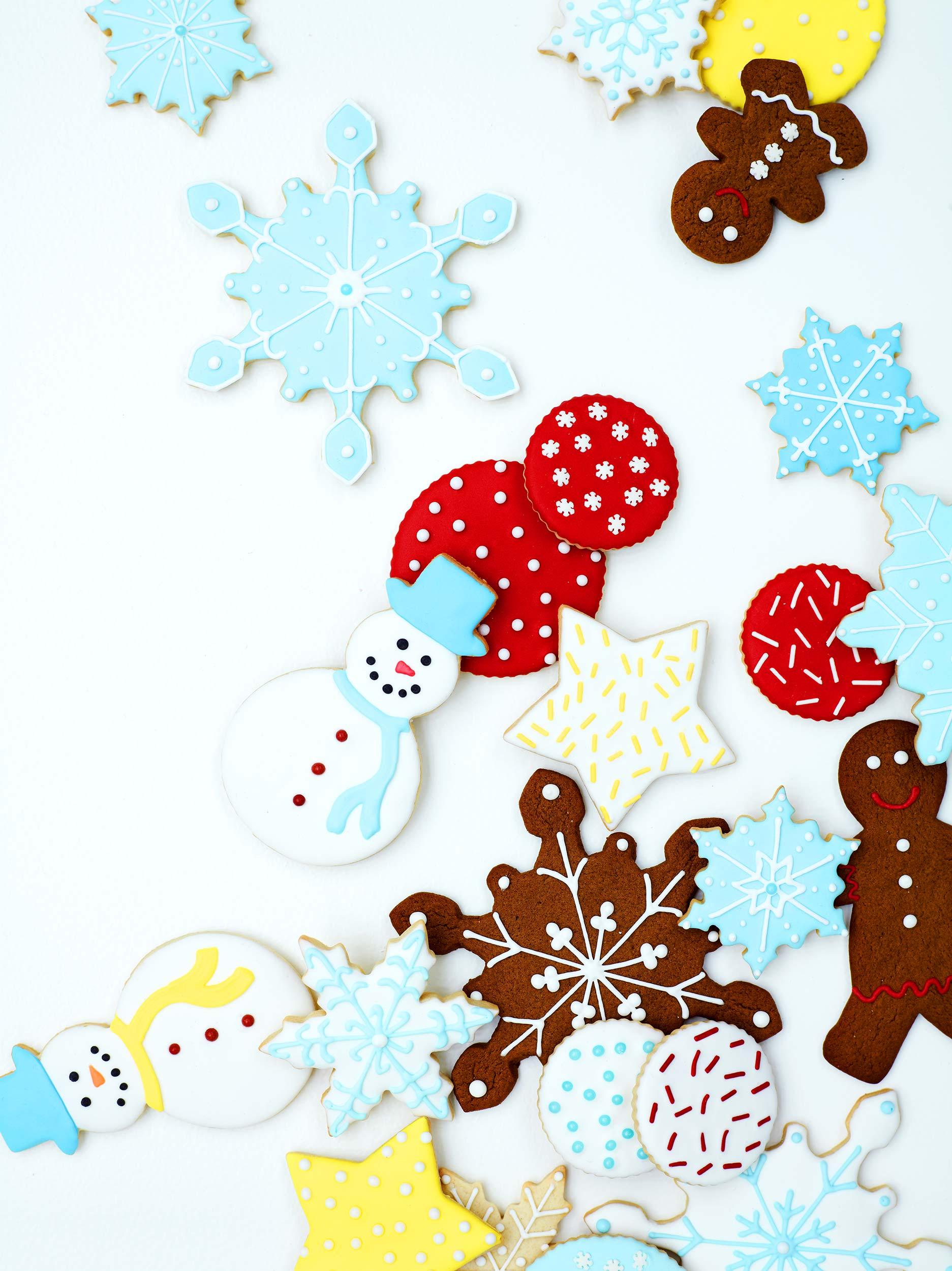 Cookies_0016.jpg