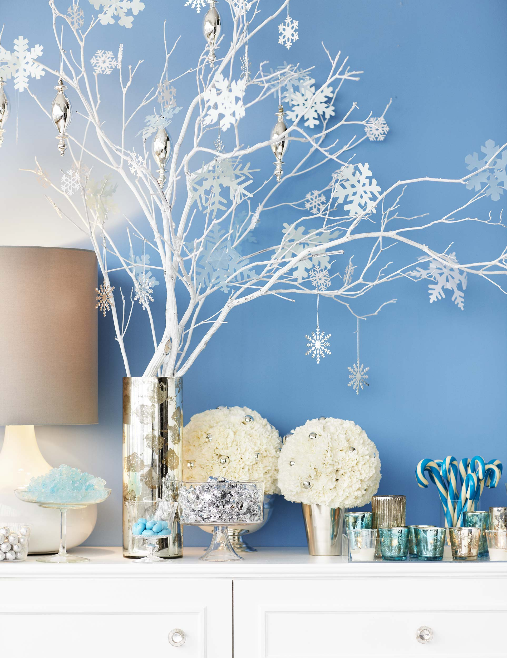 Holiday_Cover_Vignettes_0177.jpg