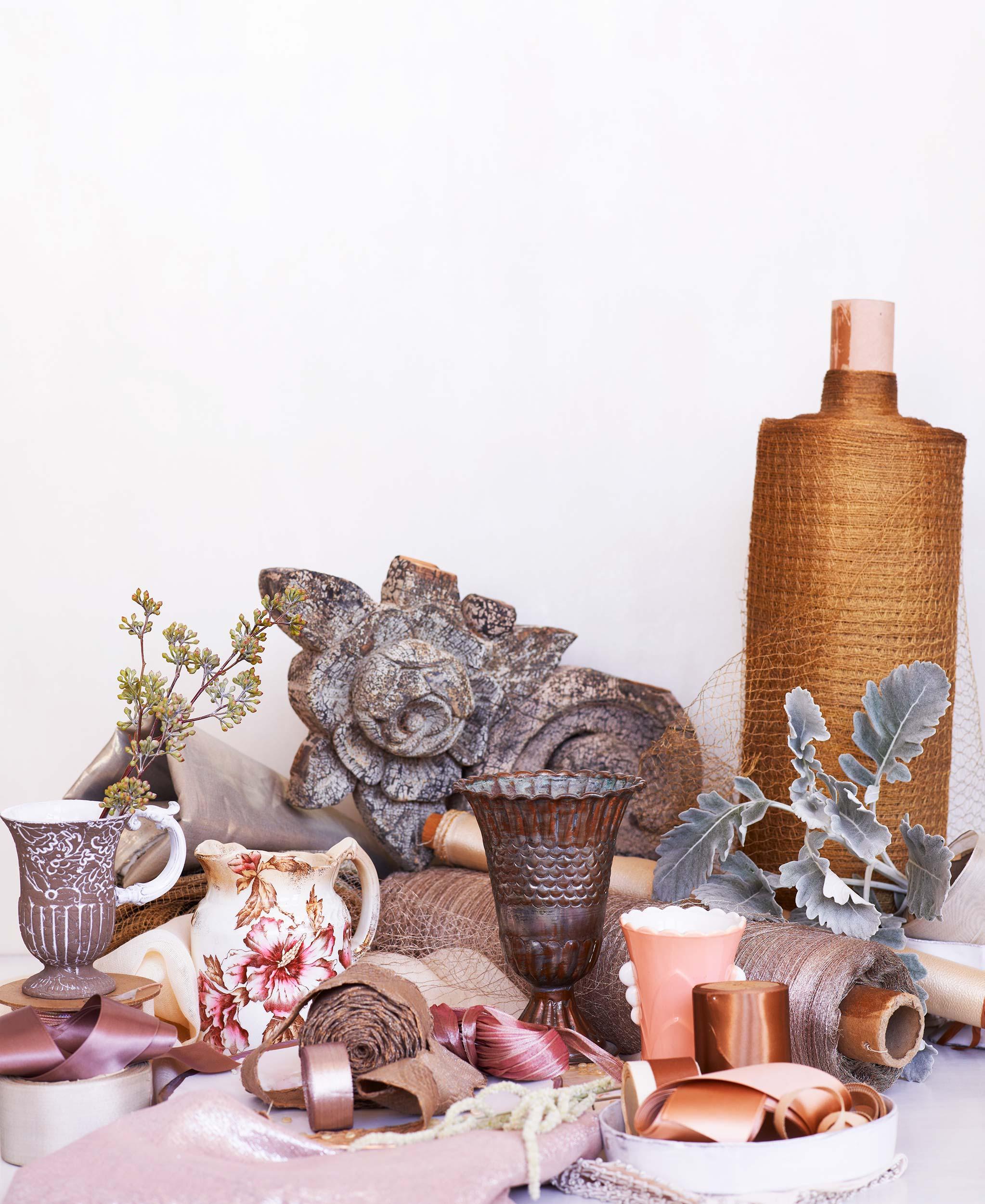 Inspirational-Objects-Seashell_0021.jpg