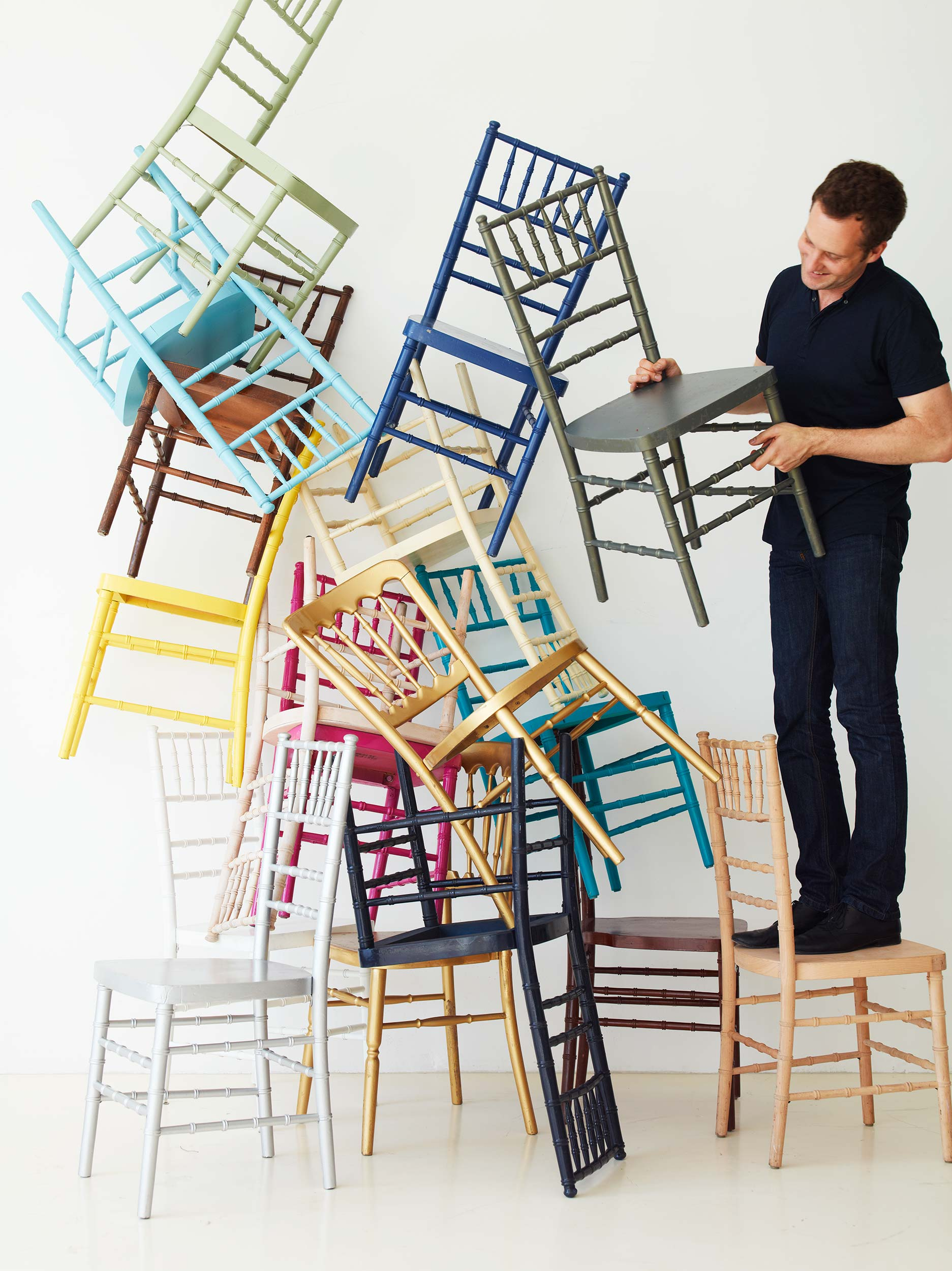 Rentals-Chairs-Candy_0039.jpg